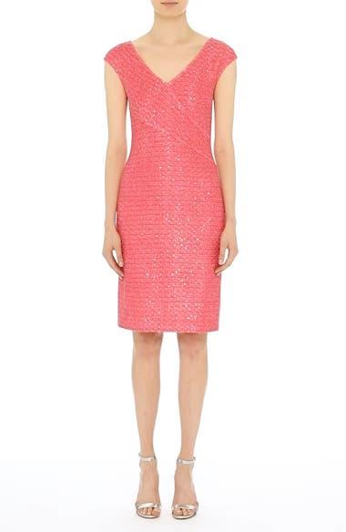 Hansh Knit Dress, video thumbnail