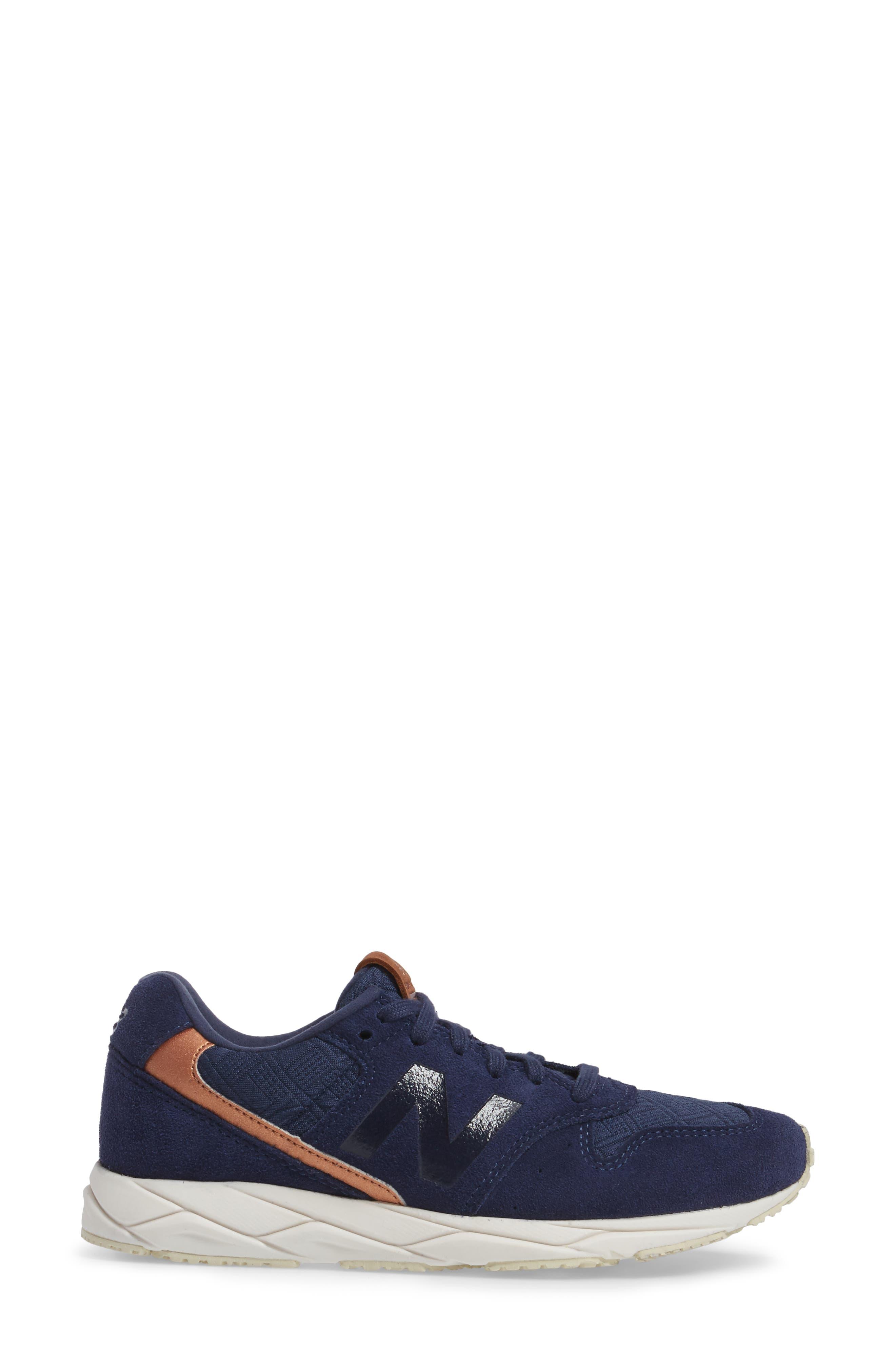 96 Mash-Up Sneaker,                             Alternate thumbnail 16, color,