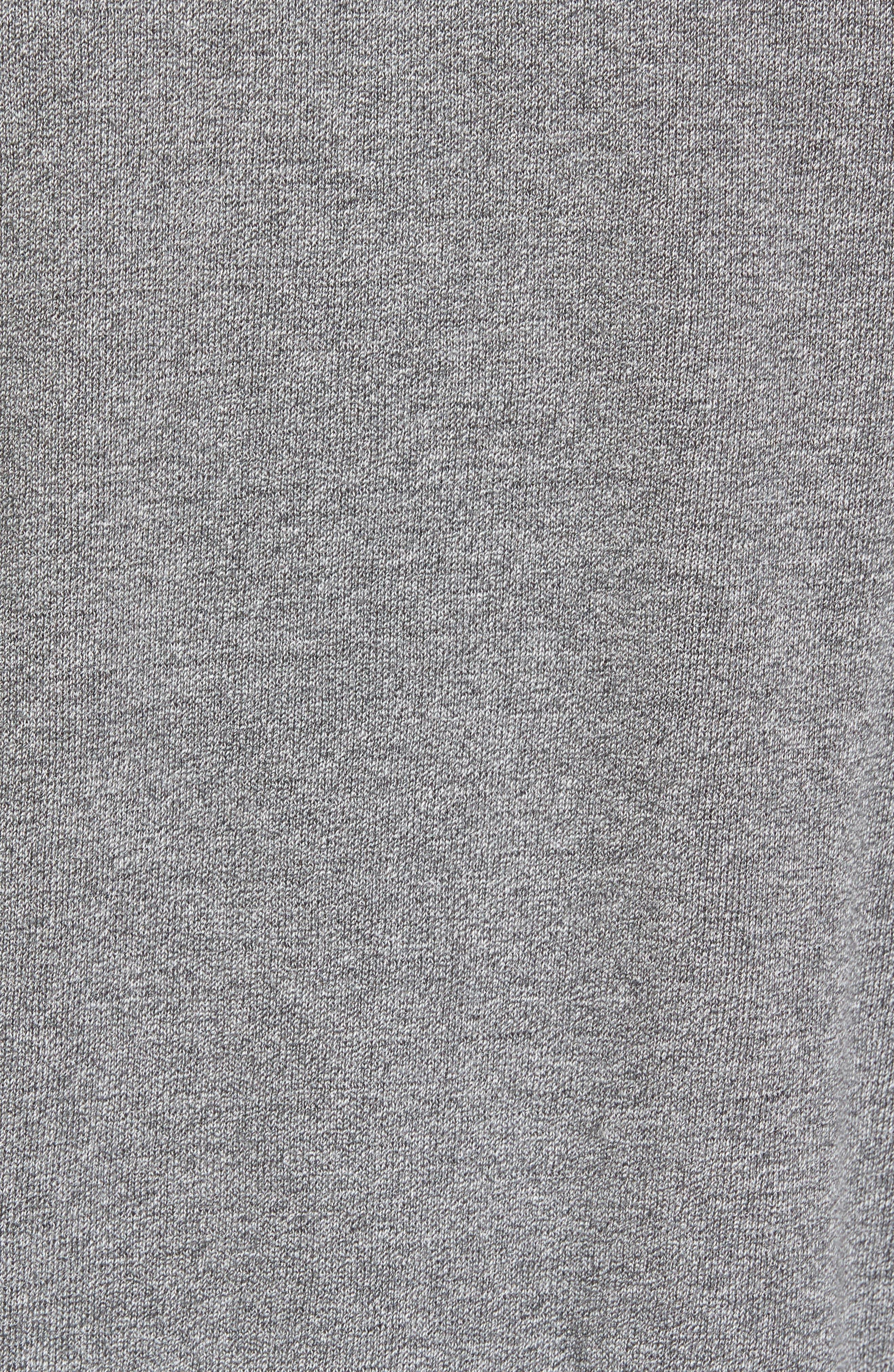 NFL Stitch of Liberty Embroidered Crewneck Sweatshirt,                             Alternate thumbnail 143, color,