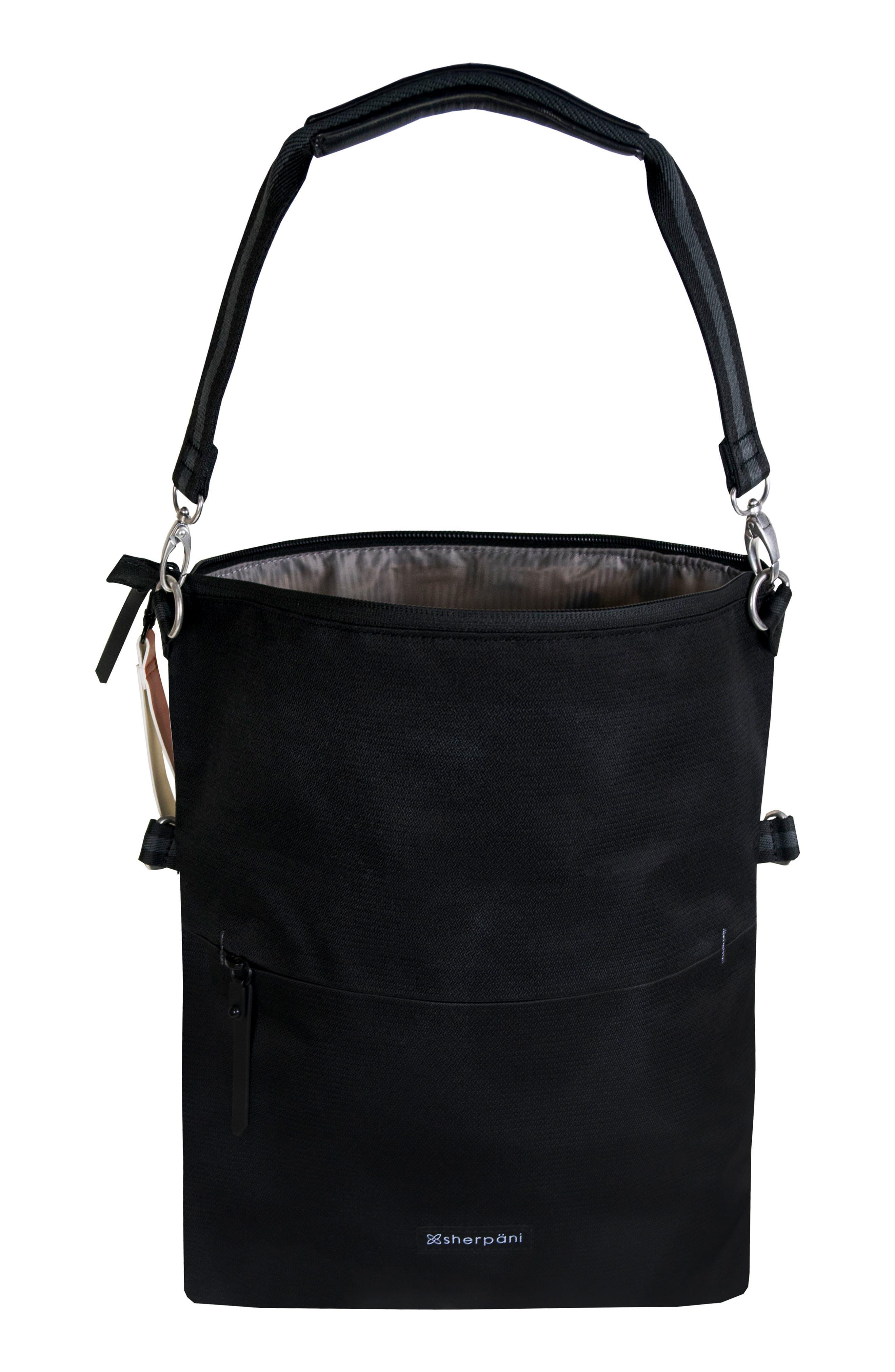 Vale Reversible Crossbody Bag,                             Alternate thumbnail 21, color,