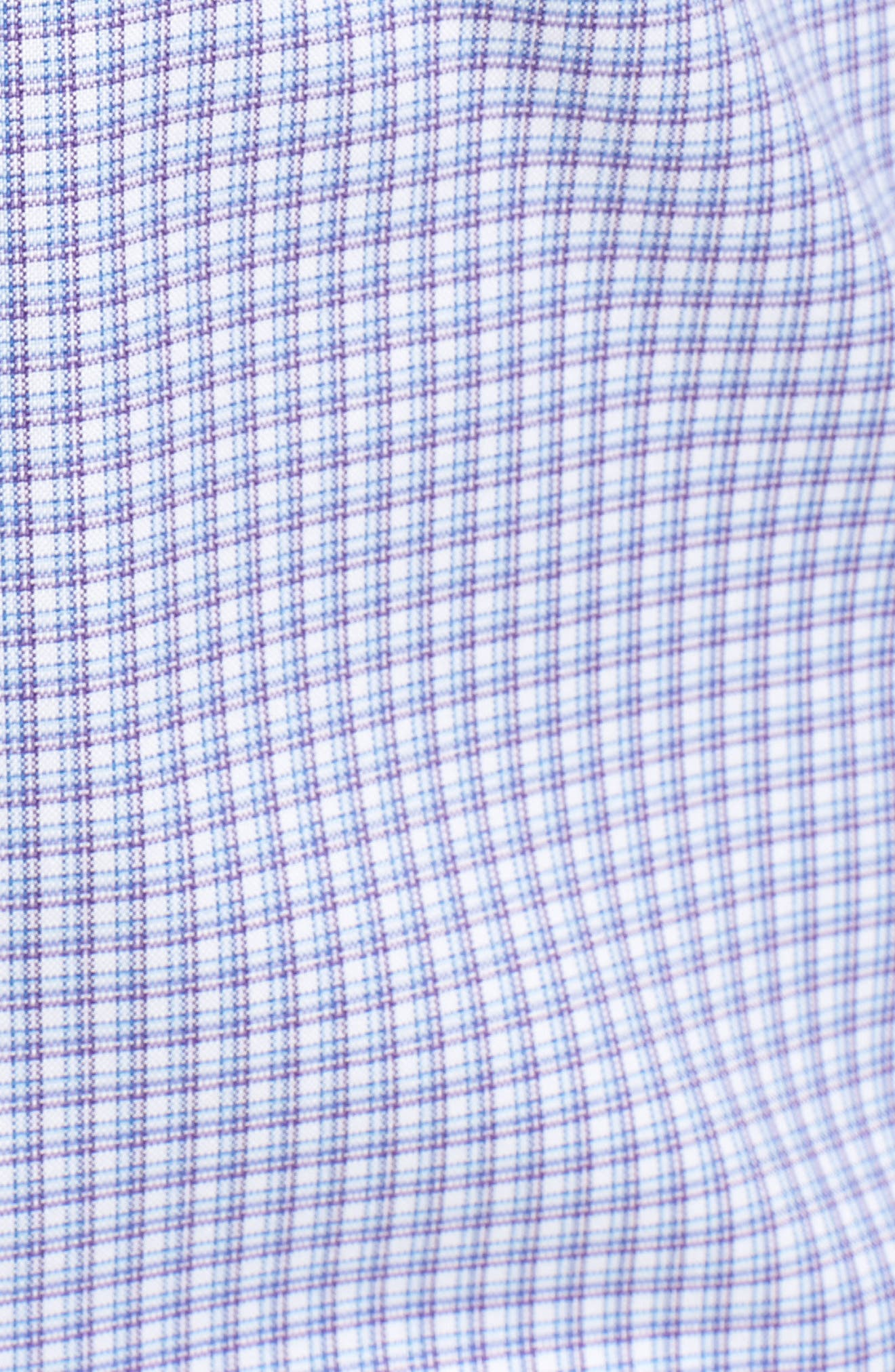Sport Shirt,                             Alternate thumbnail 5, color,                             485