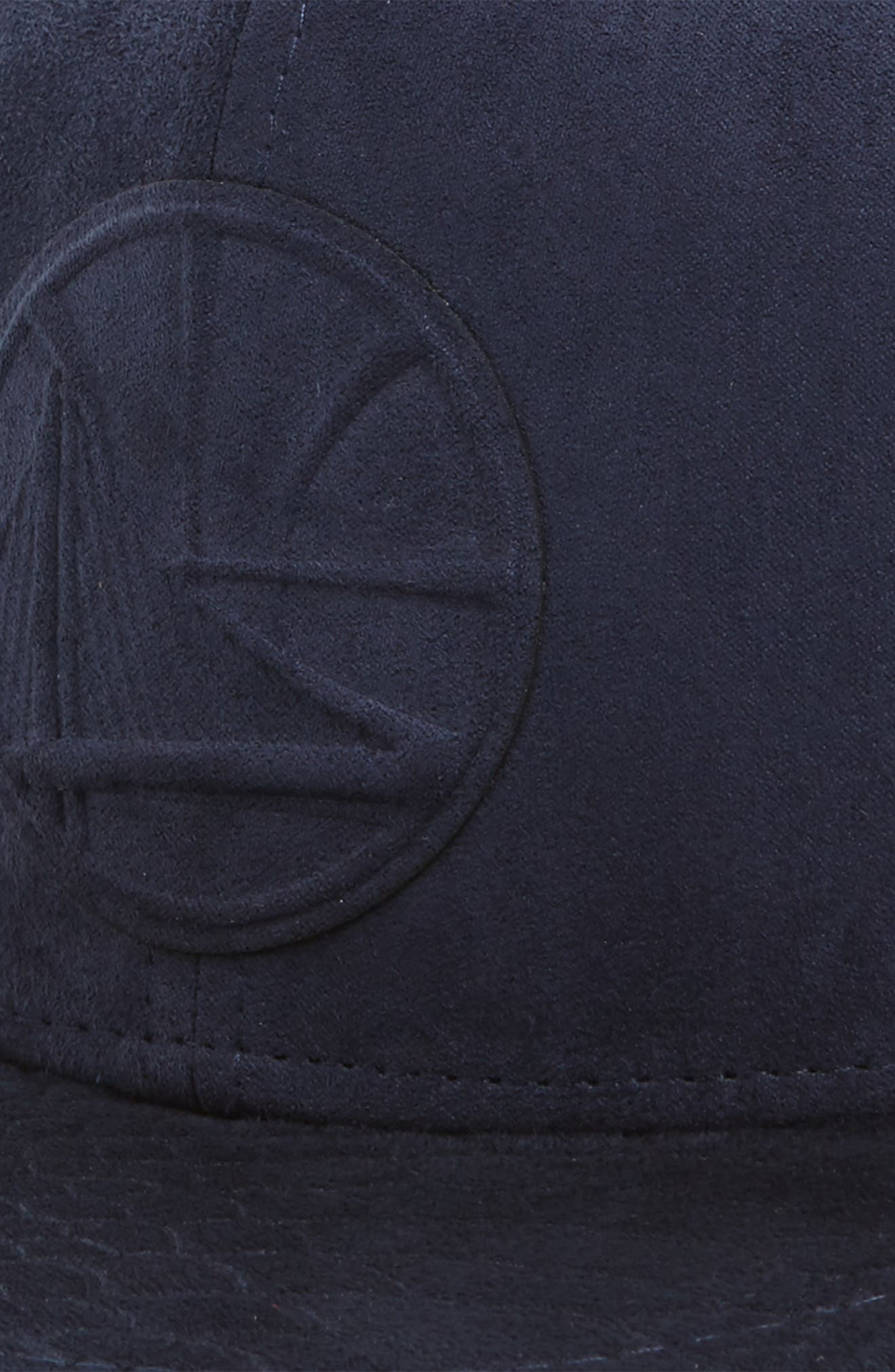 NBA Baseball Cap,                             Alternate thumbnail 3, color,                             005