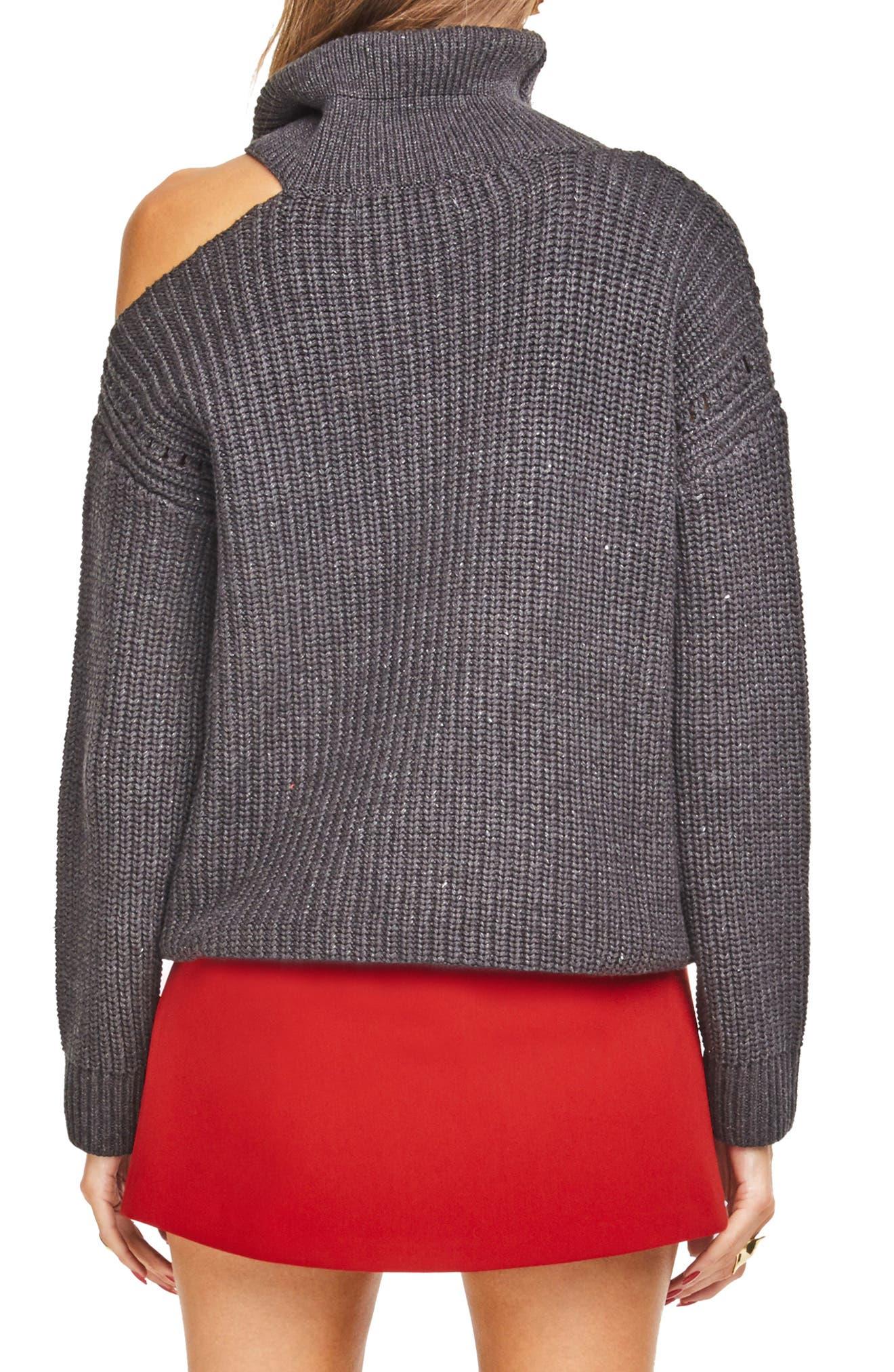 Sepulveda Sweater,                             Alternate thumbnail 2, color,                             020