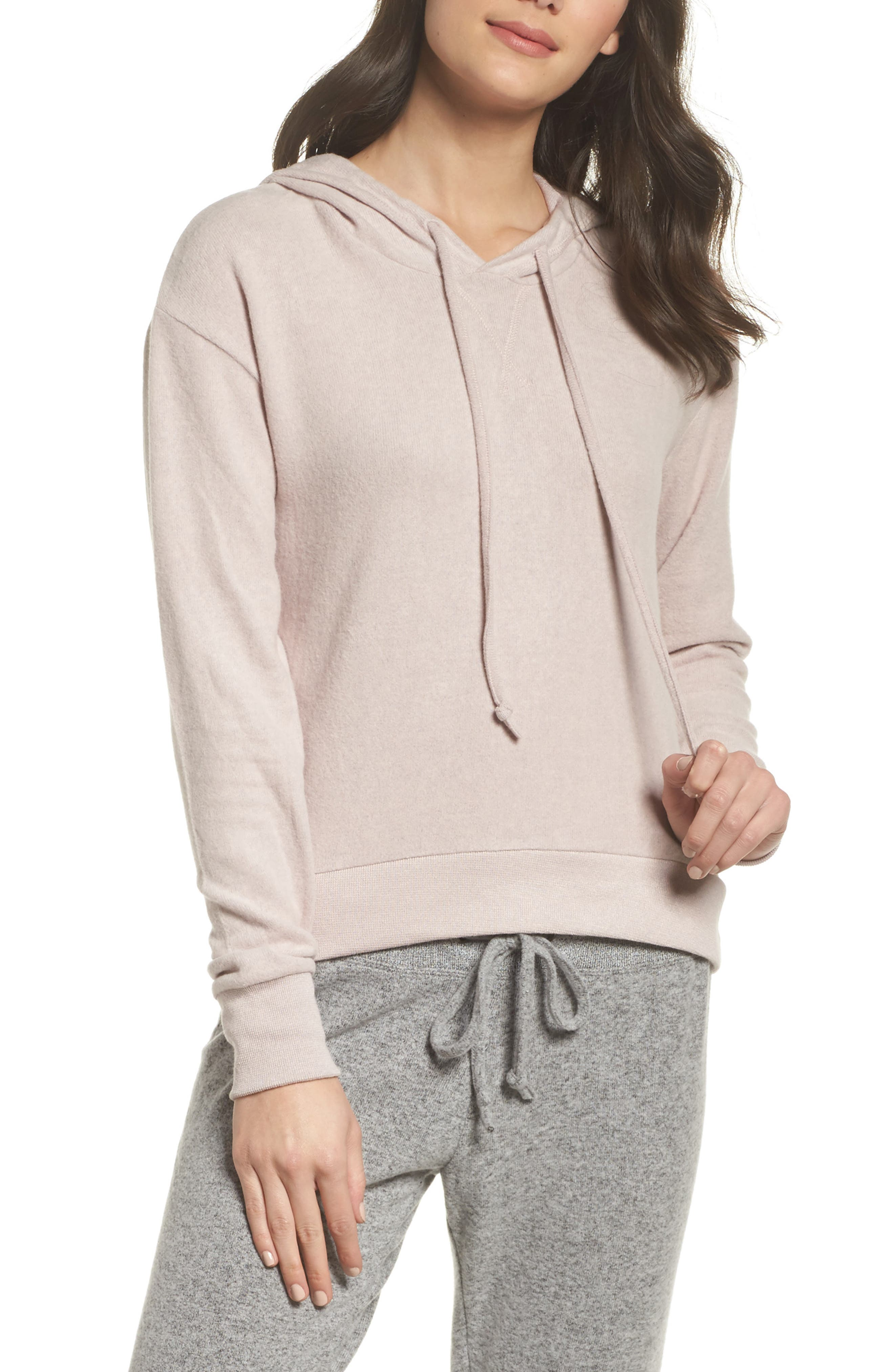 Pullover Hoodie,                             Main thumbnail 21, color,