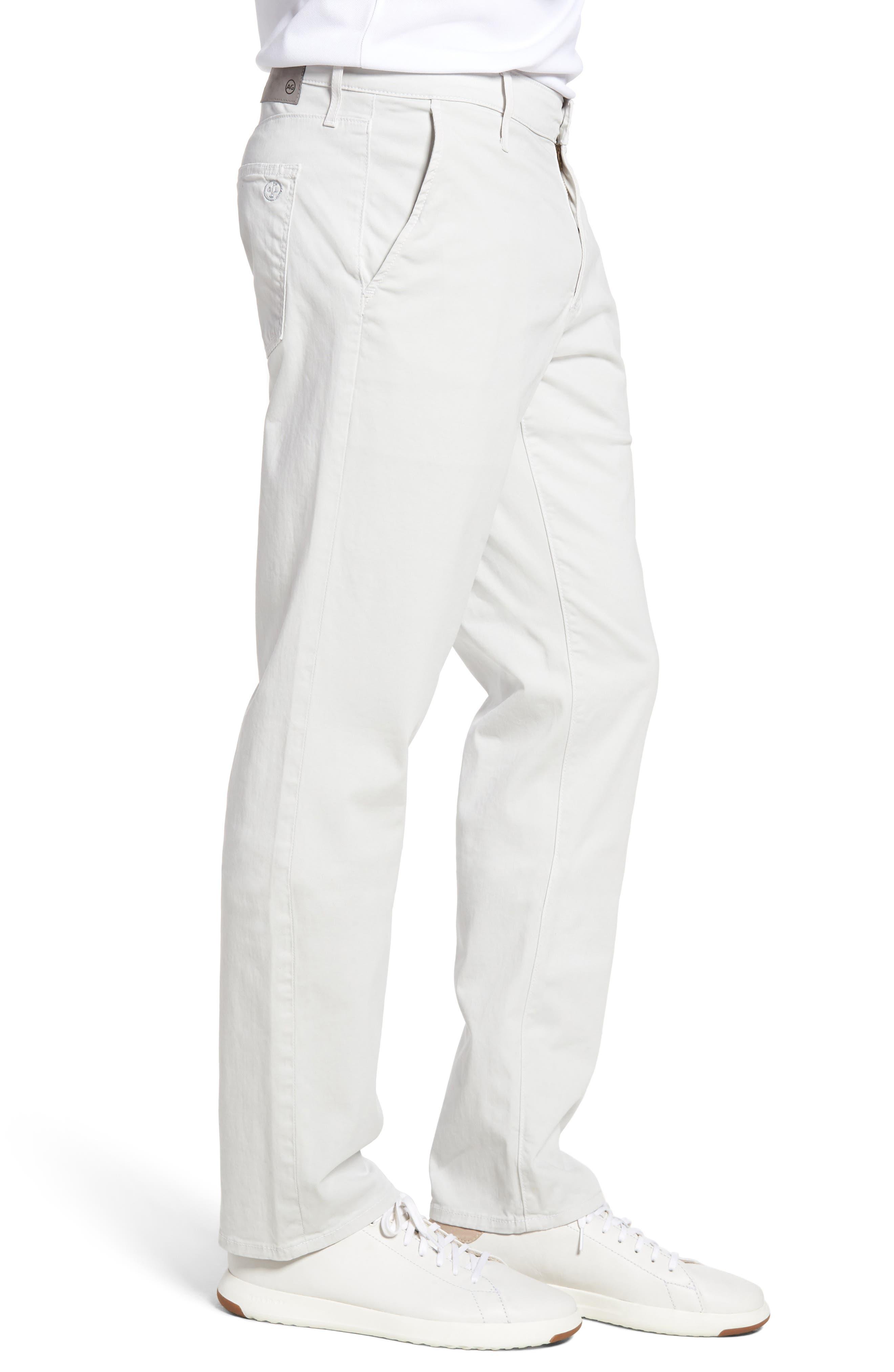 The Graduate Trousers,                             Alternate thumbnail 3, color,                             023