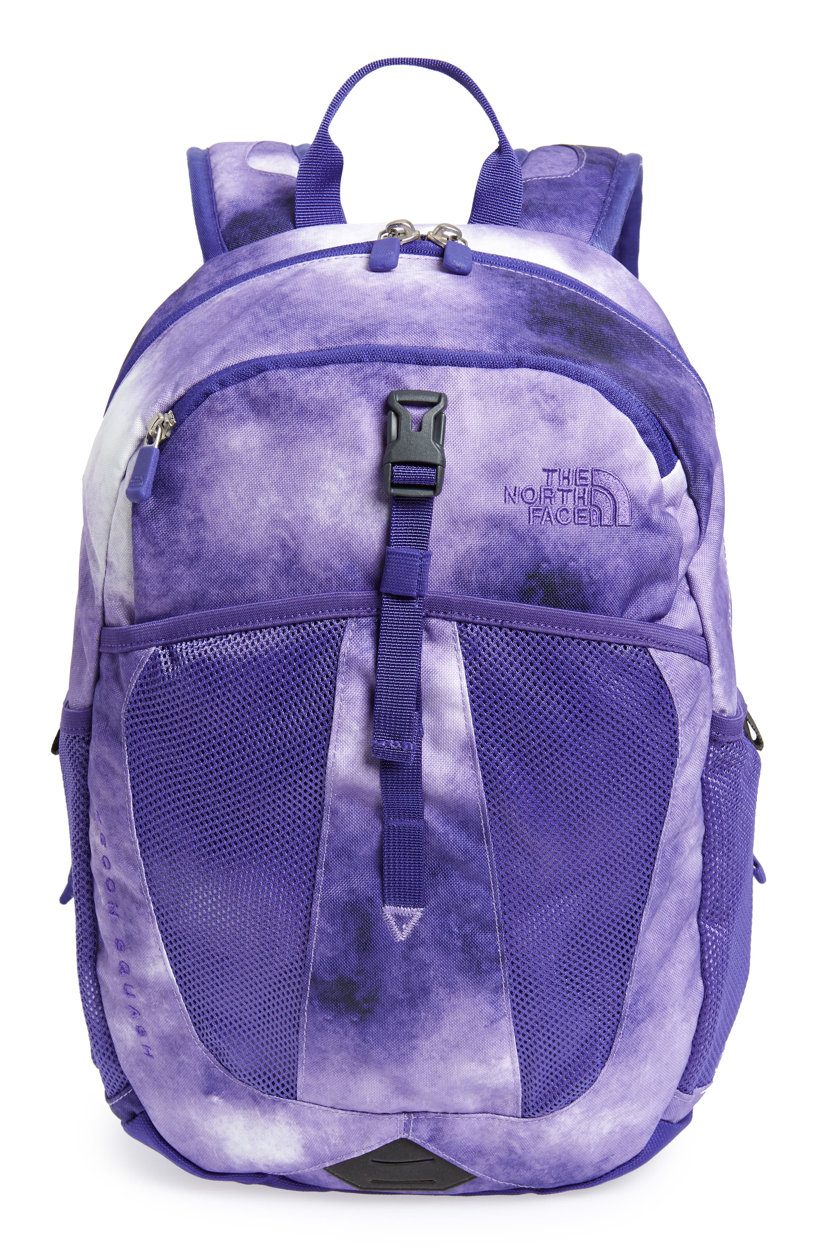 Recon Squash Backpack,                         Main,                         color, 501