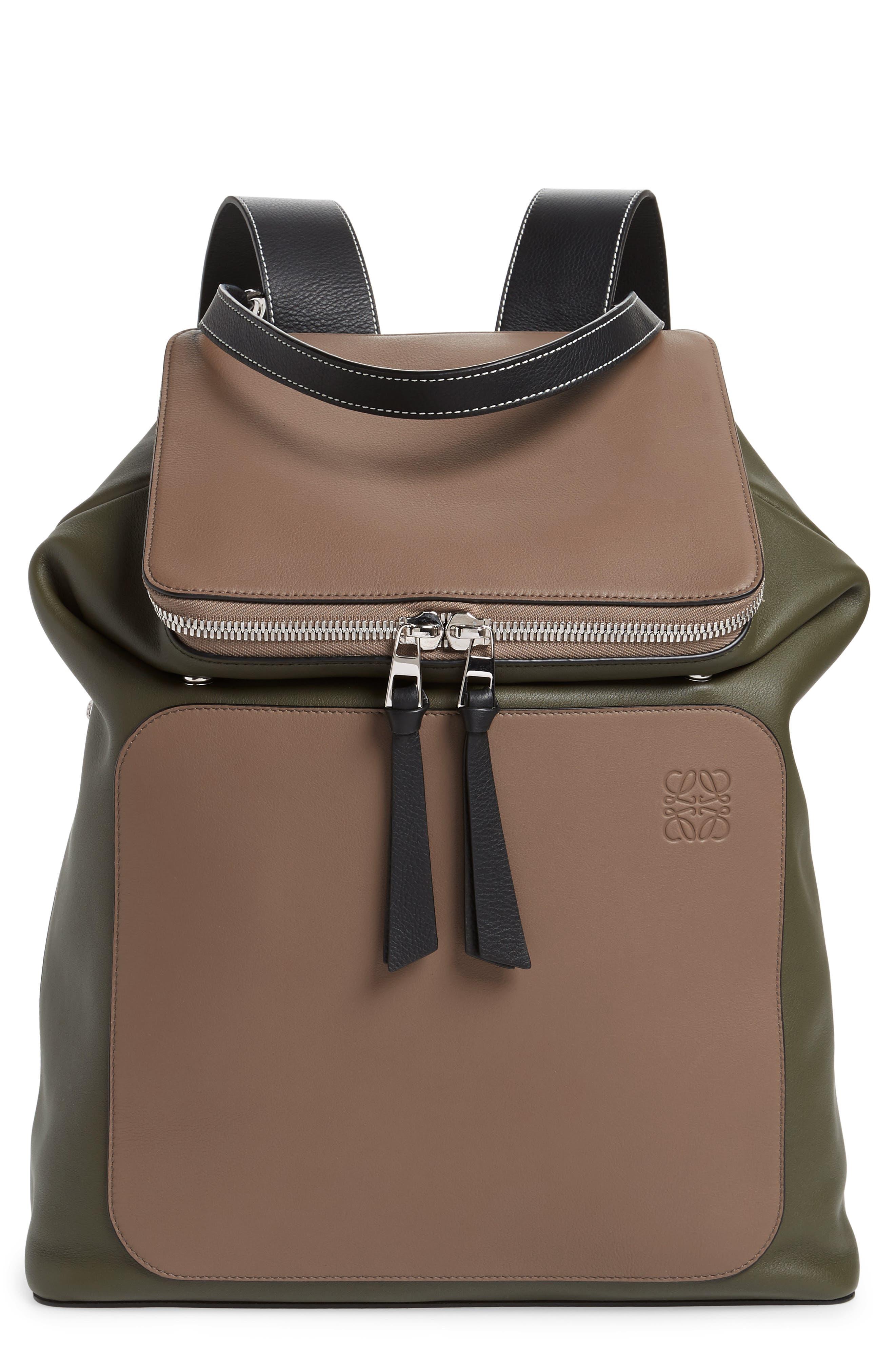 Buy loewe bags for men - Best men s loewe bags shop - Cools.com 26986397f9b84