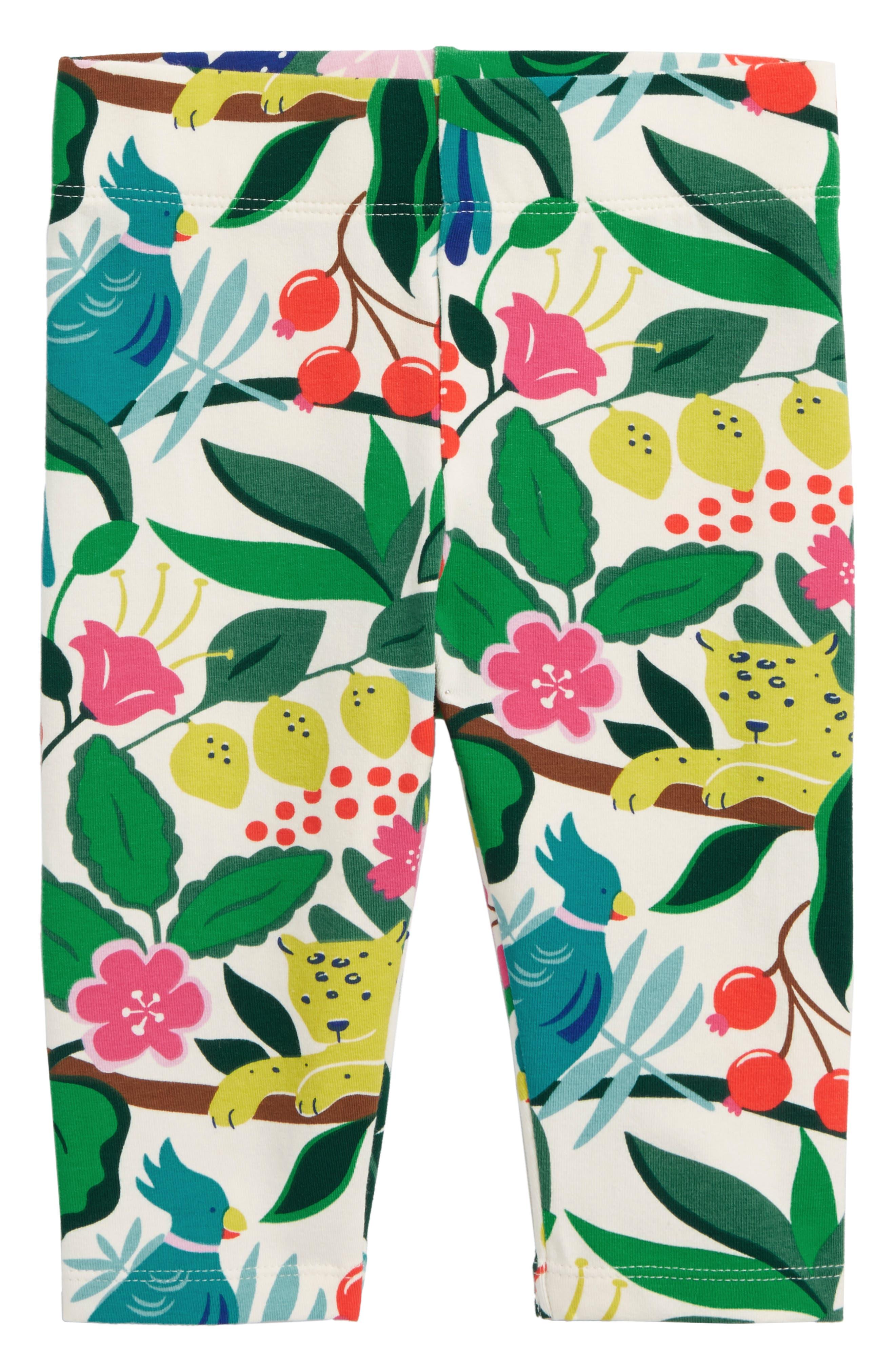 Crop Leggings,                             Main thumbnail 1, color,                             906