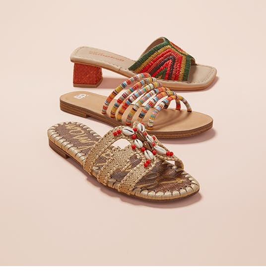 18bd806f753 Nordstrom Online   In Store  Shoes