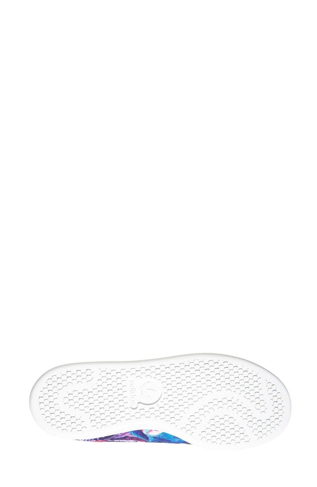 'Stan Smith' Sneaker,                             Alternate thumbnail 76, color,