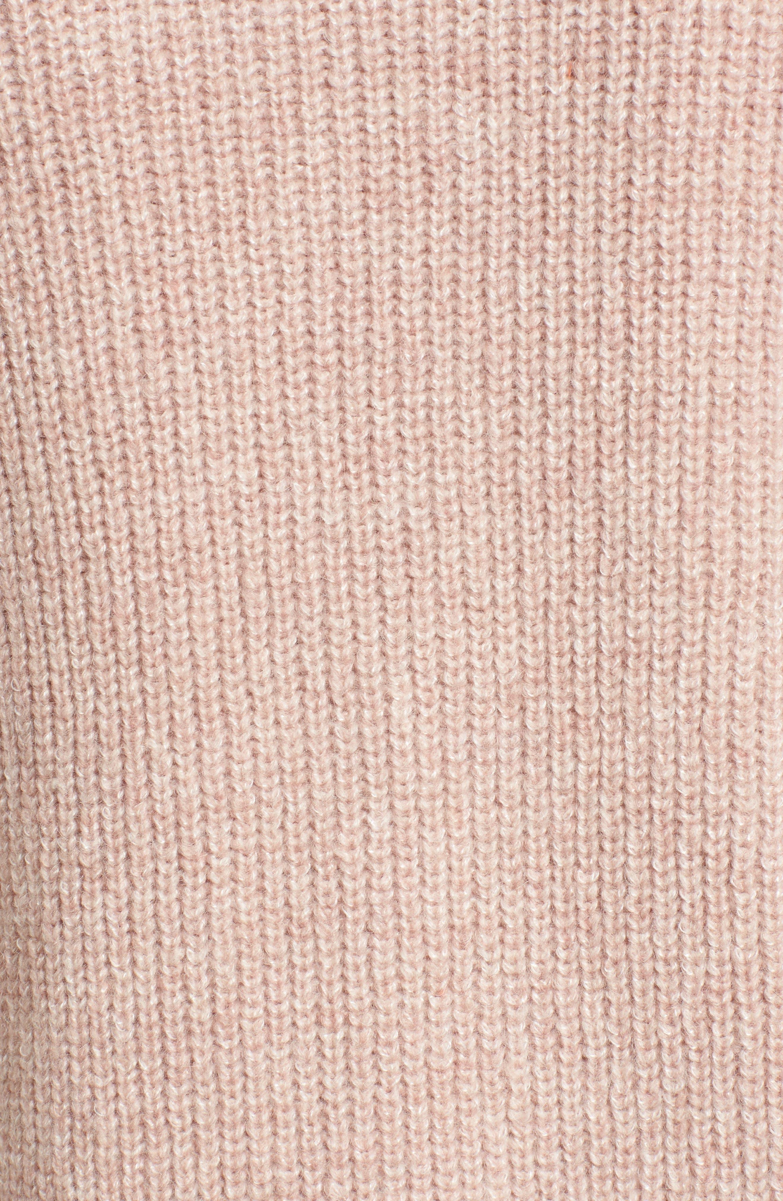 Bow Sleeve Tunic,                             Alternate thumbnail 20, color,