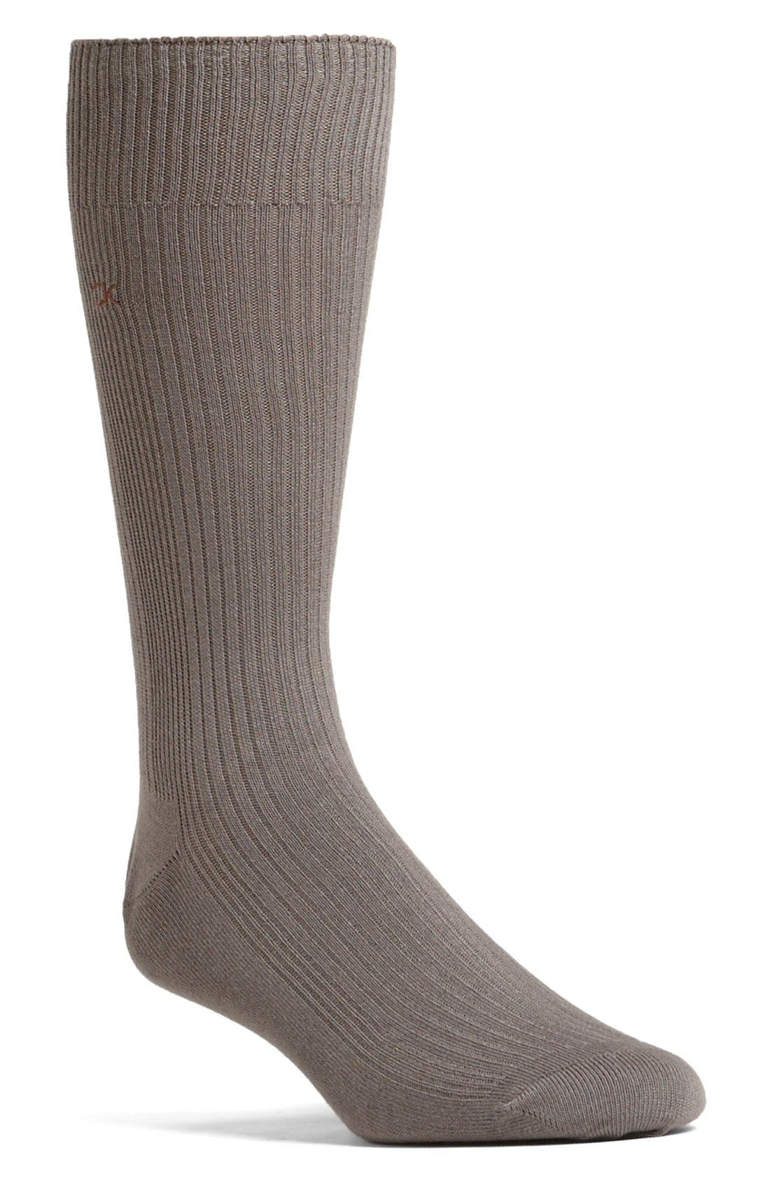 Socks,                             Main thumbnail 3, color,