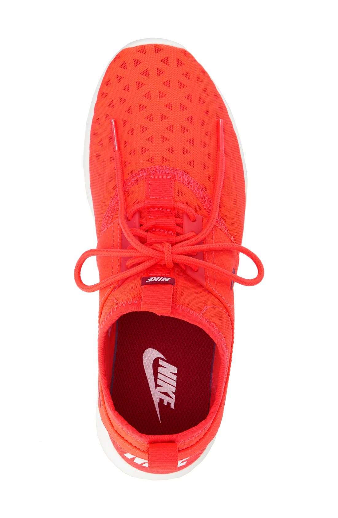 Juvenate Sneaker,                             Alternate thumbnail 162, color,