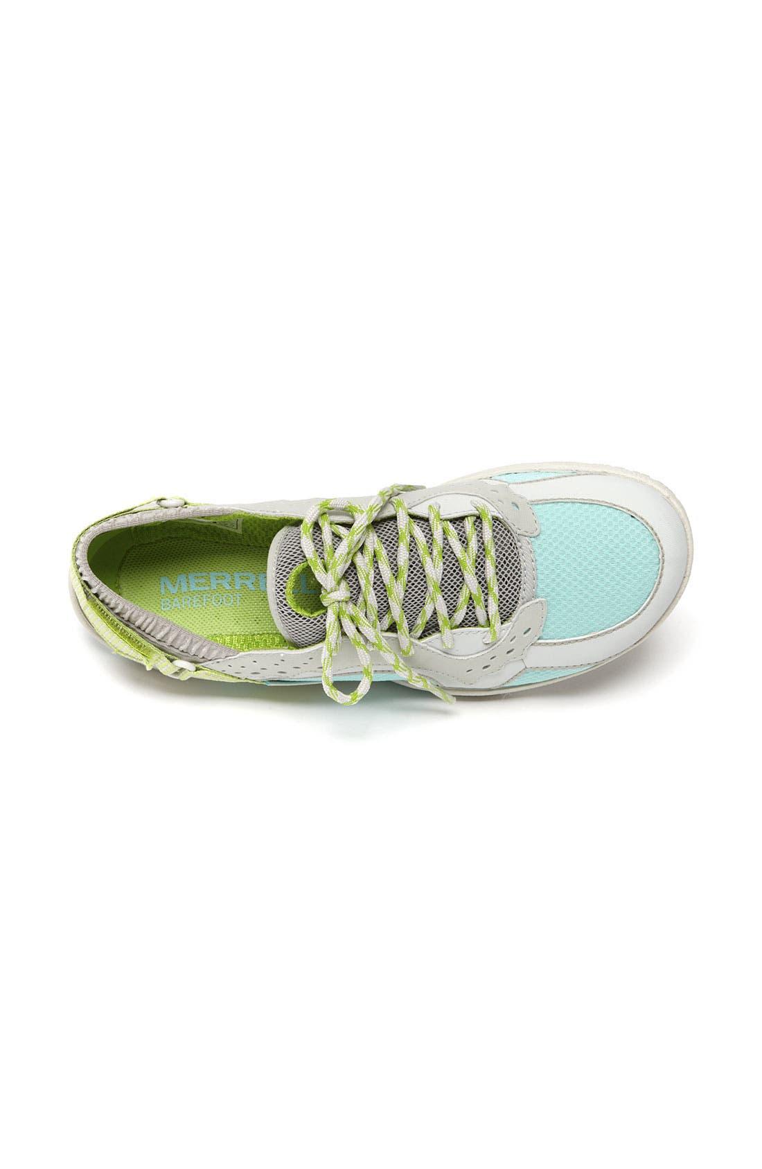 'Swift Glove' Water Shoe,                             Alternate thumbnail 2, color,                             023