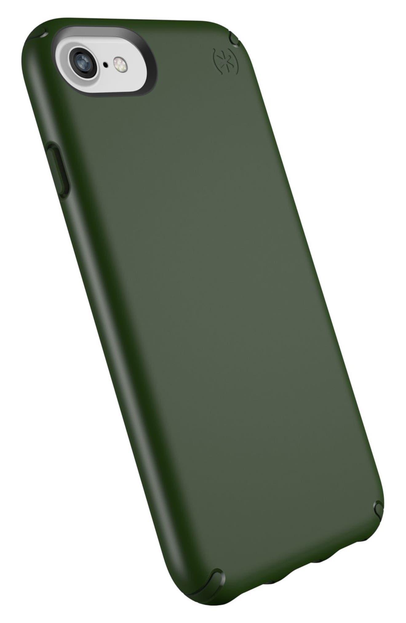 iPhone 6/6s/7/8 Case,                             Alternate thumbnail 8, color,                             300