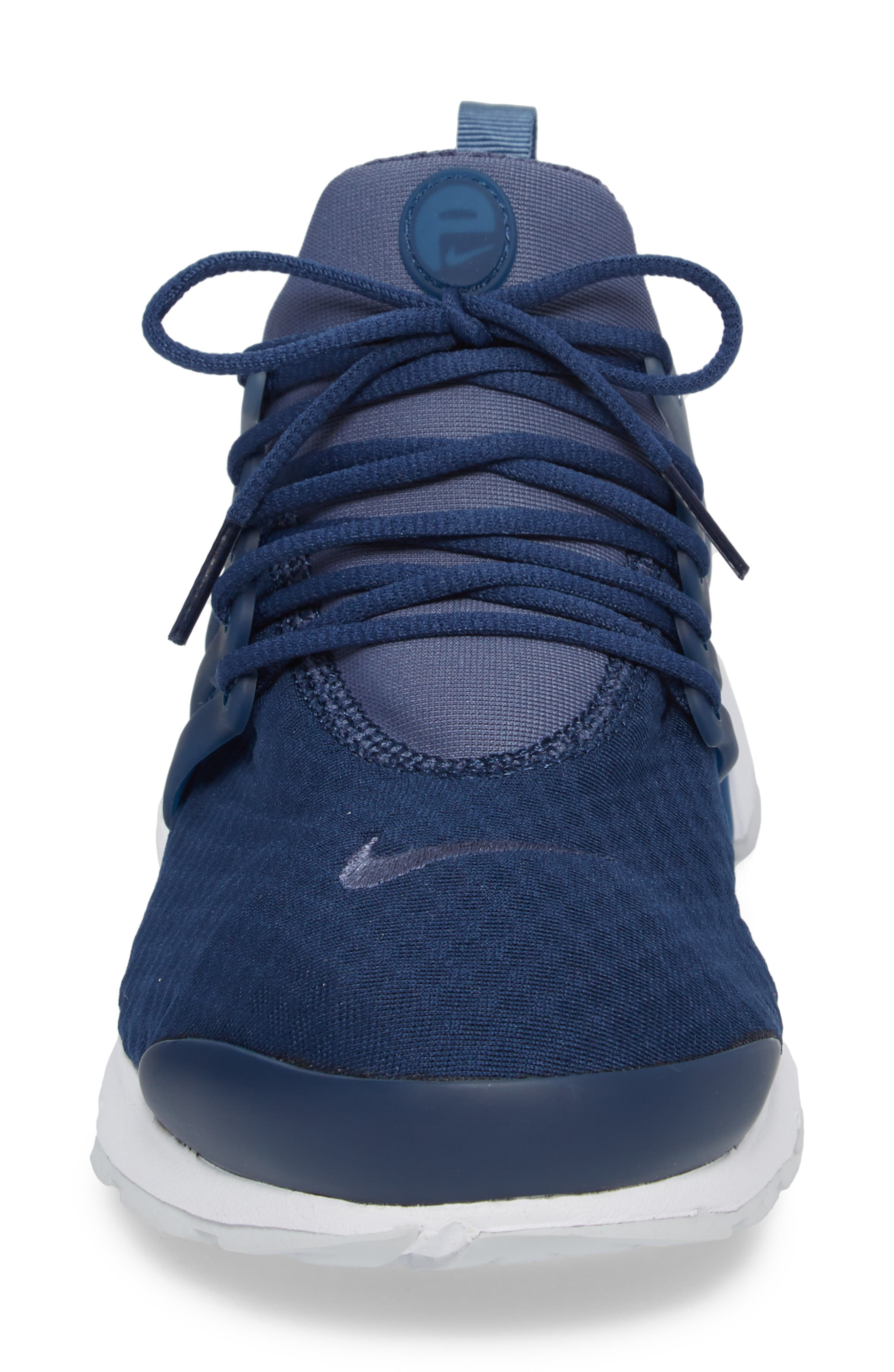 Air Presto Essential Sneaker,                             Alternate thumbnail 53, color,