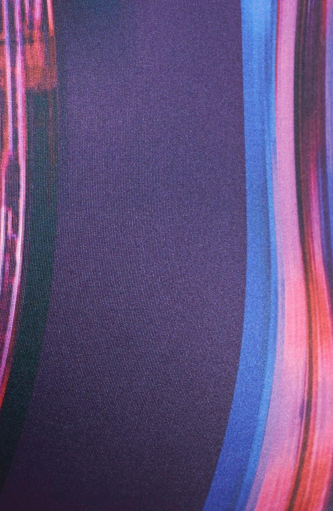Sliq Micro Trunks,                             Alternate thumbnail 58, color,