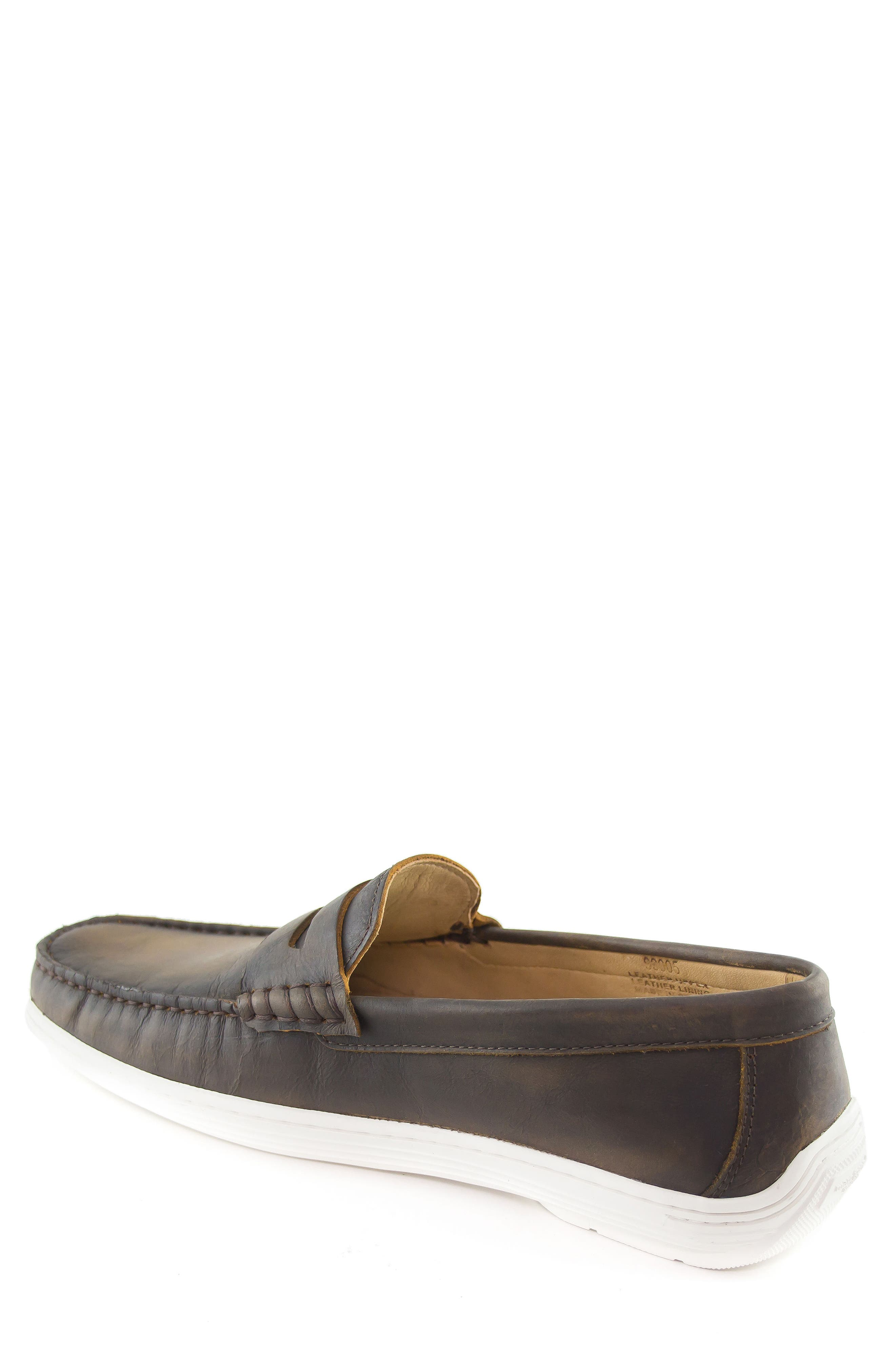 Atlantic Penny Loafer,                             Alternate thumbnail 2, color,                             206