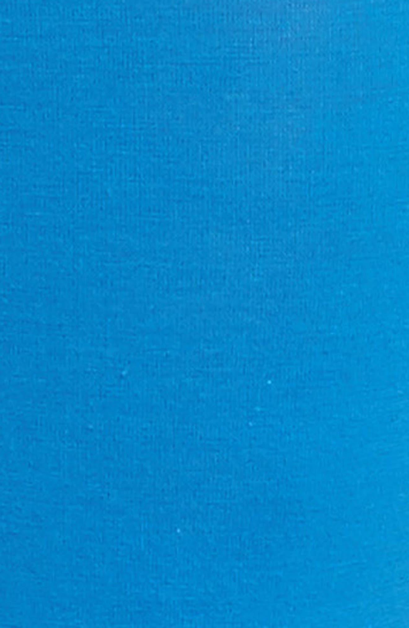Cool Cotton Boxer Briefs,                             Alternate thumbnail 12, color,