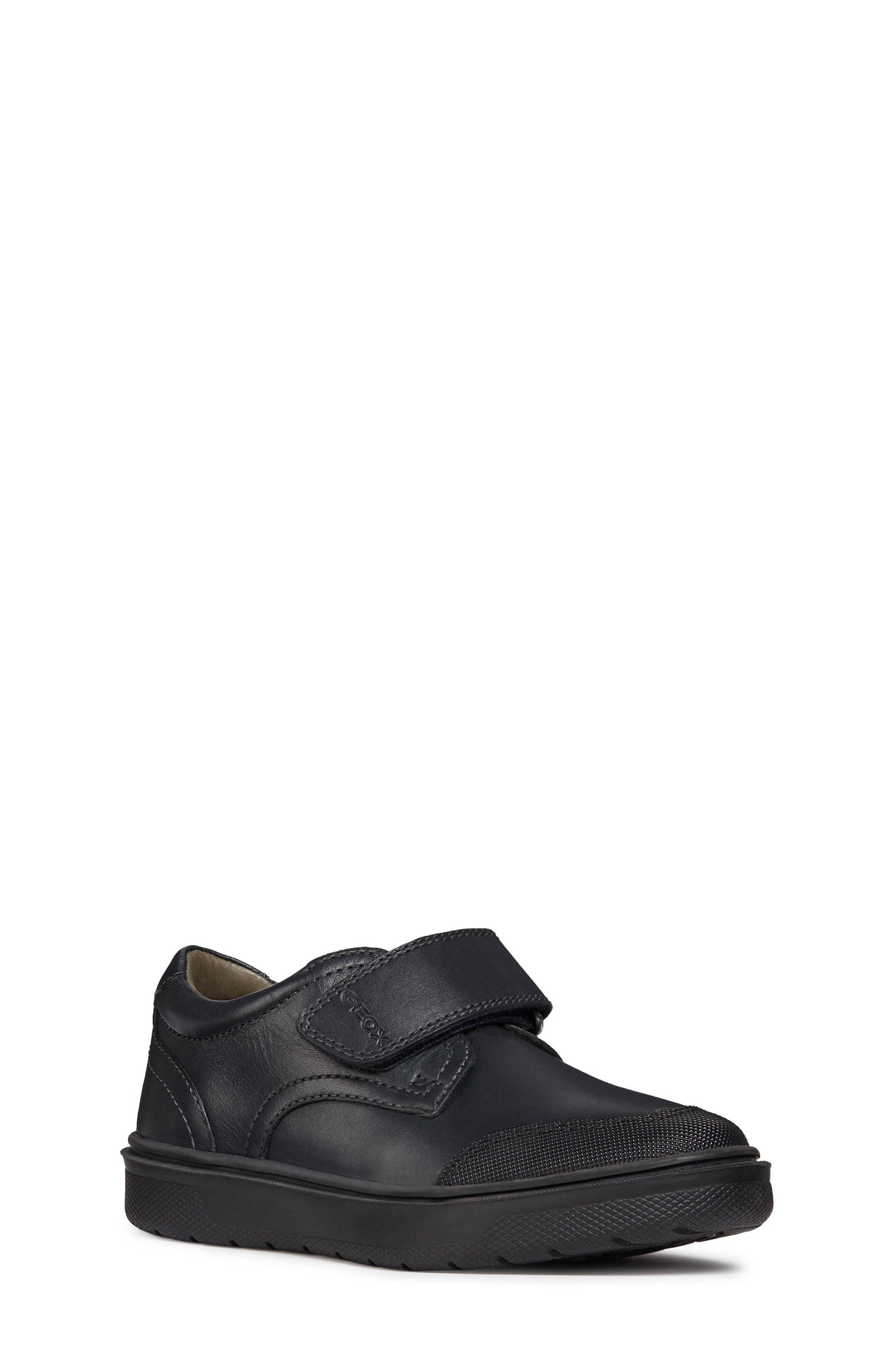 Riddock Loafer,                         Main,                         color, DARK NAVY