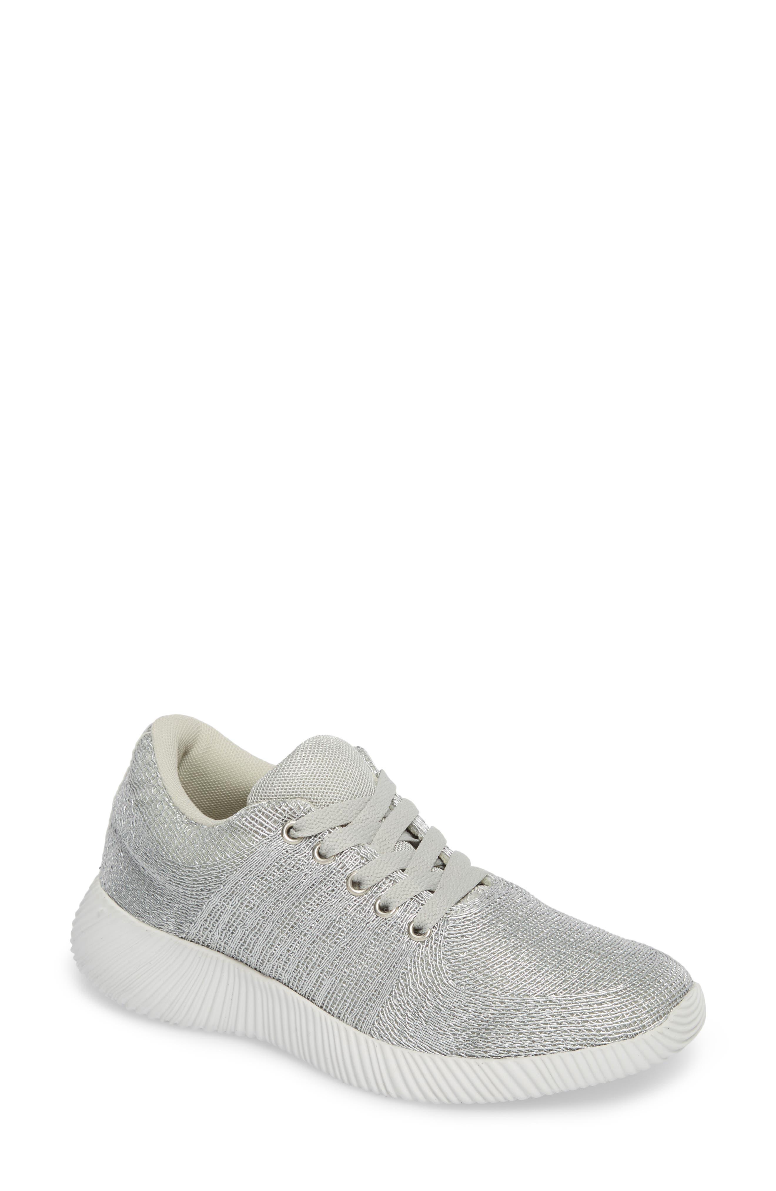 Amber Sneaker,                         Main,                         color, 040