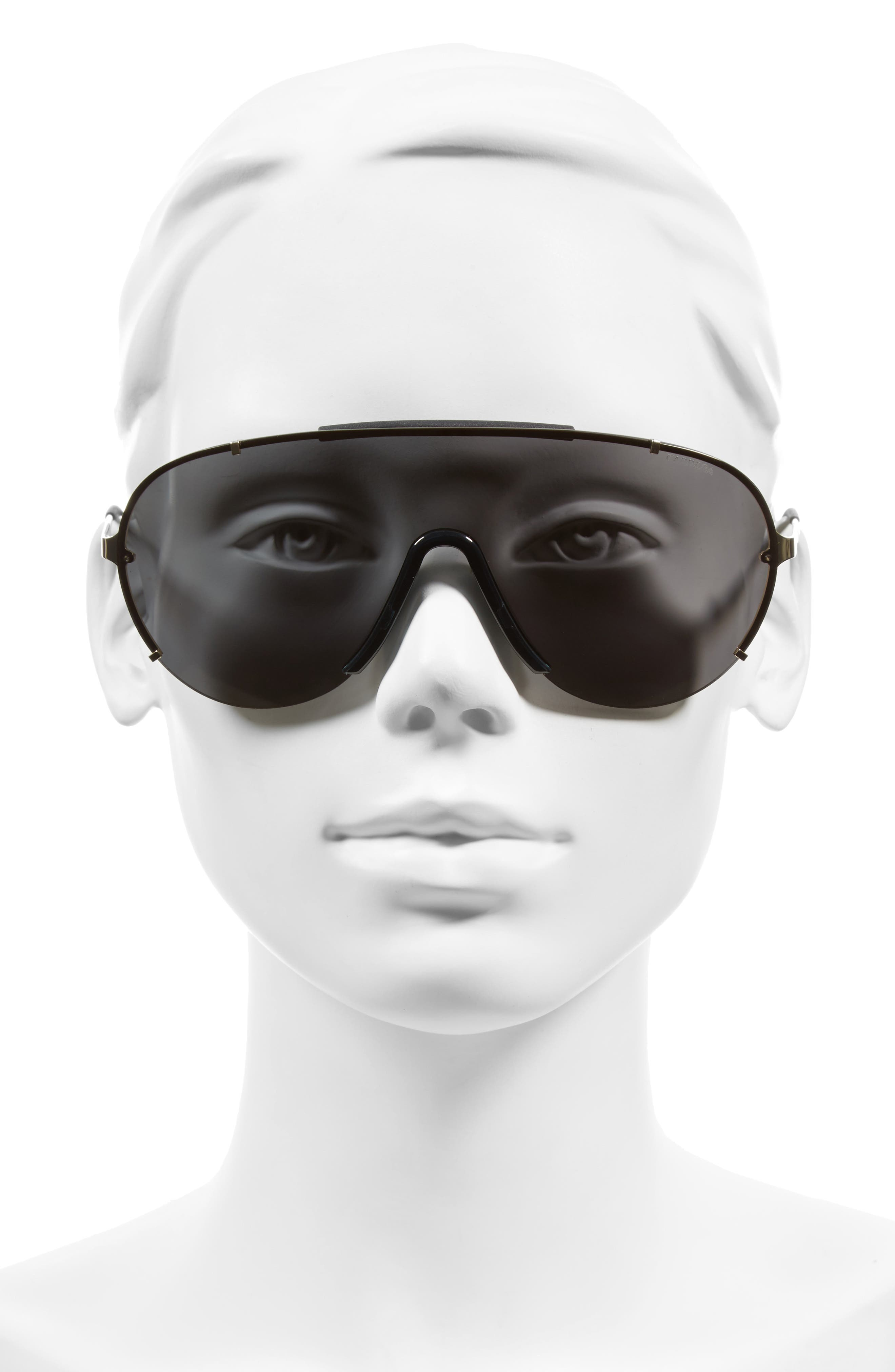 99mm Sunglasses,                             Alternate thumbnail 3, color,