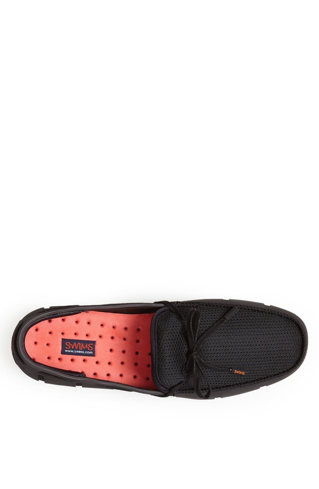 Lace Loafer,                             Alternate thumbnail 82, color,
