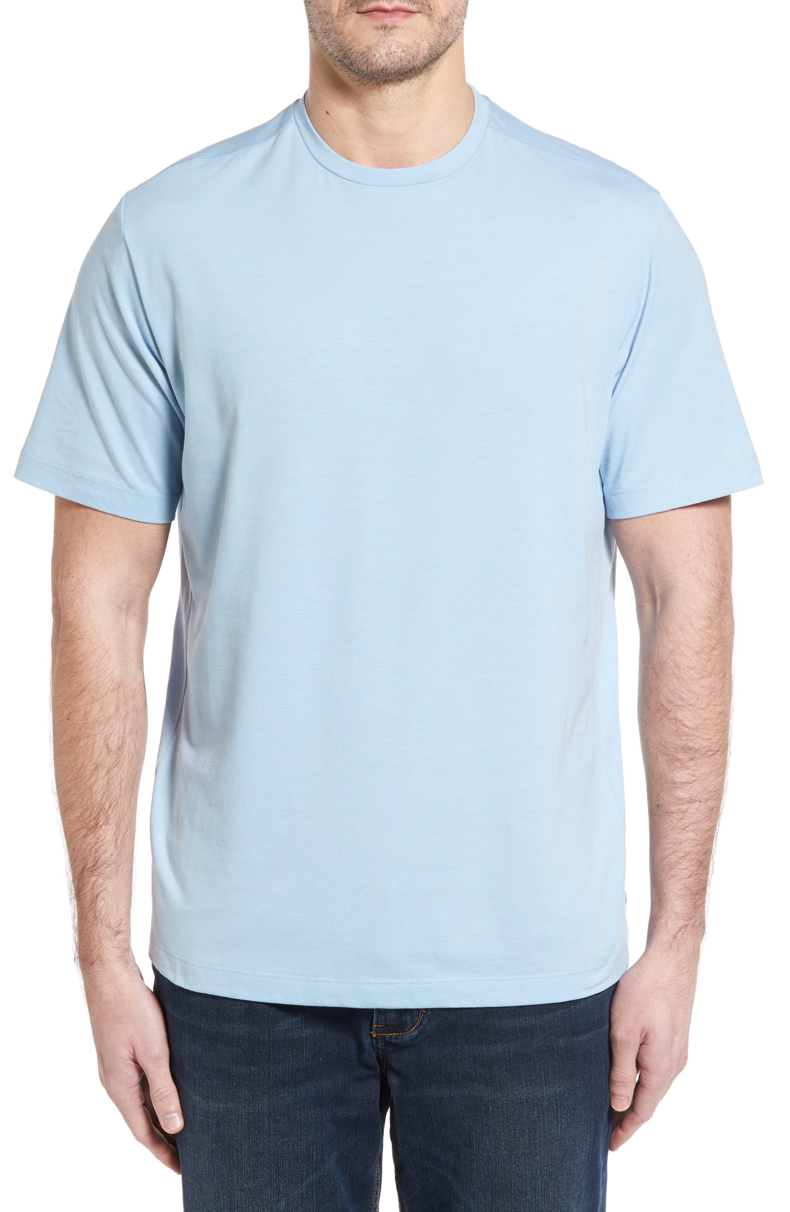 Tropicool T-Shirt,                             Main thumbnail 8, color,