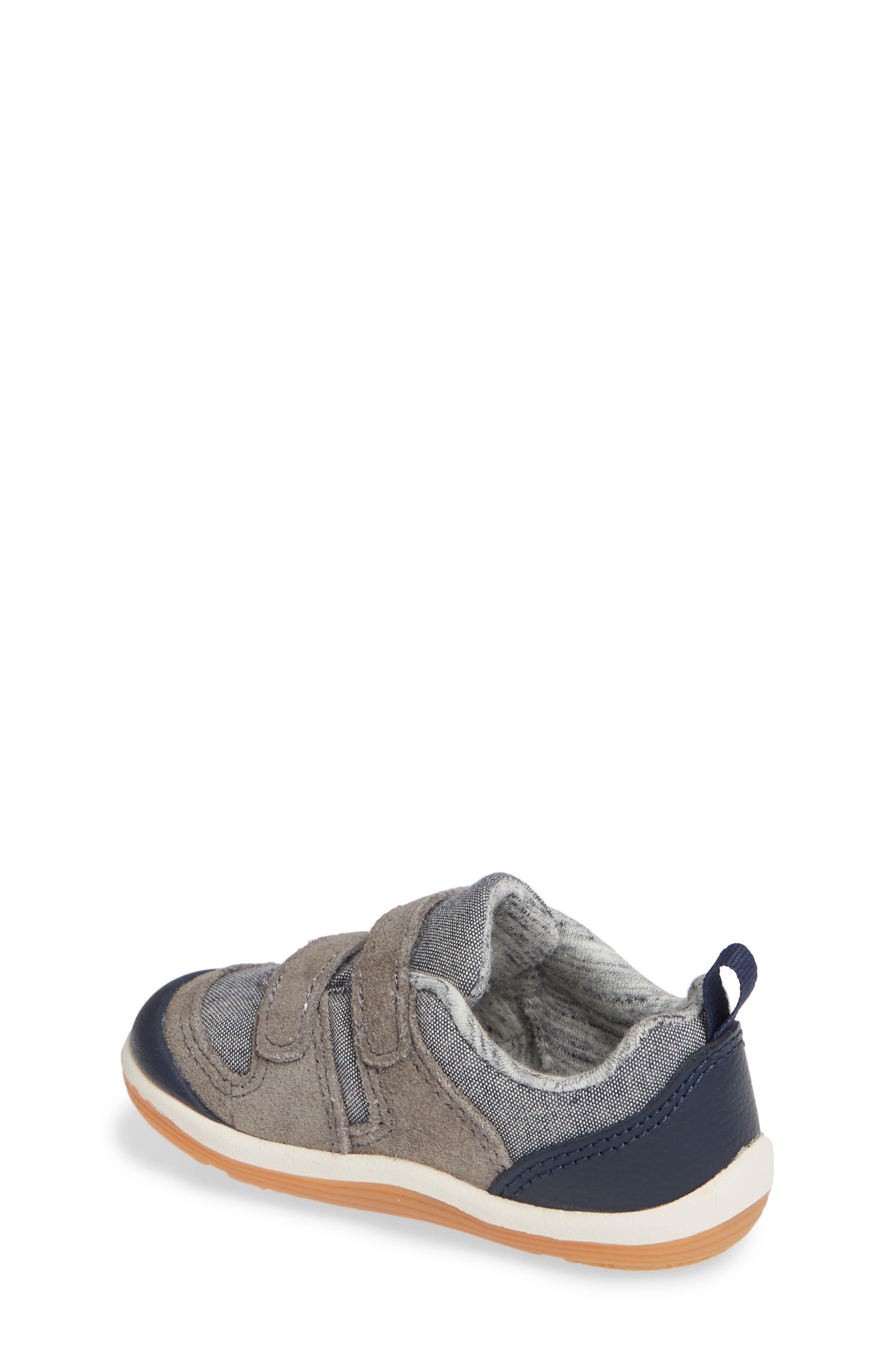 Kieran Sneaker,                             Alternate thumbnail 2, color,                             410