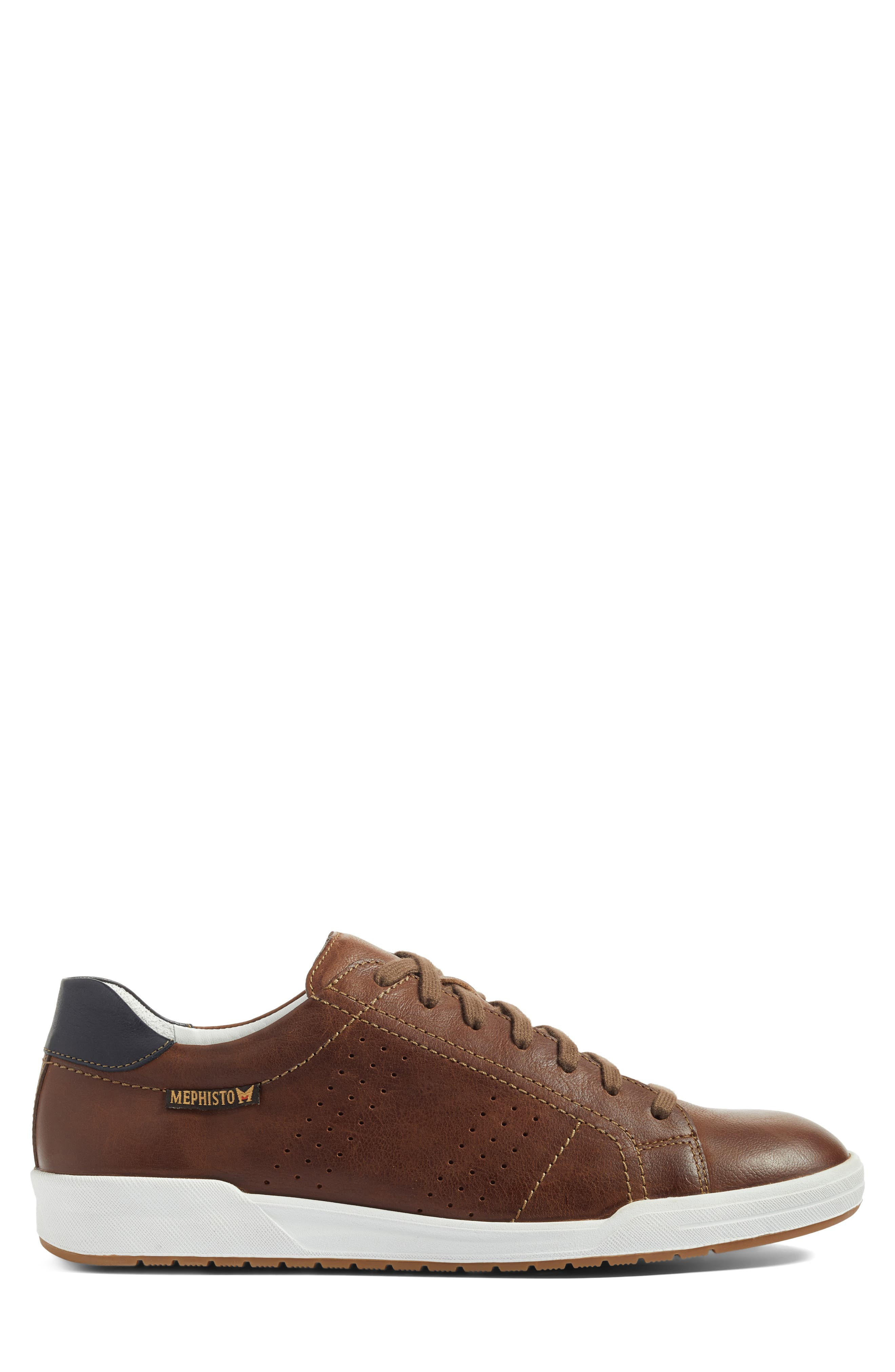 MEPHISTO,                             Rufo Sneaker,                             Alternate thumbnail 3, color,                             217