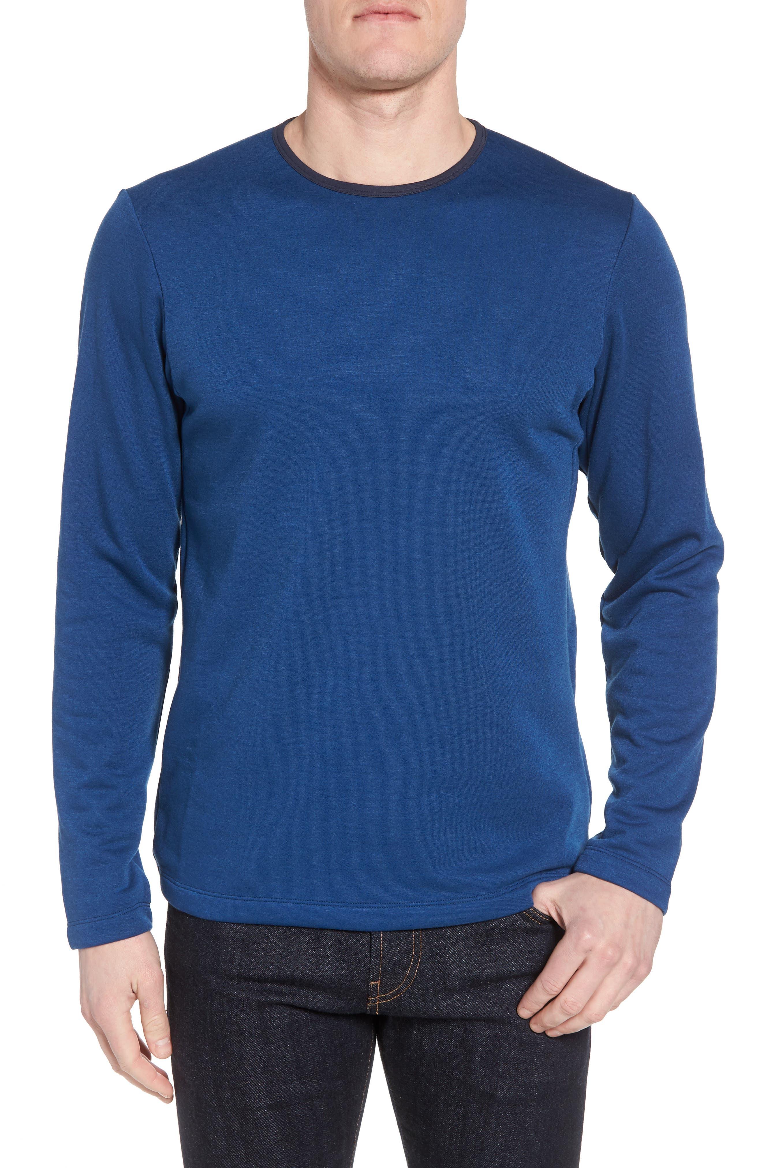 Dallen Sweatshirt,                             Main thumbnail 2, color,