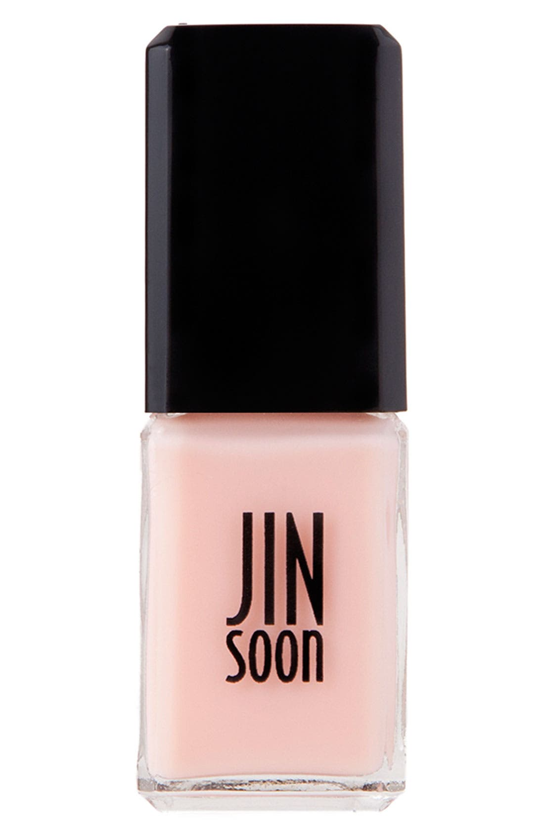 JINSOON,                             'Muse' Nail Lacquer,                             Main thumbnail 1, color,                             650