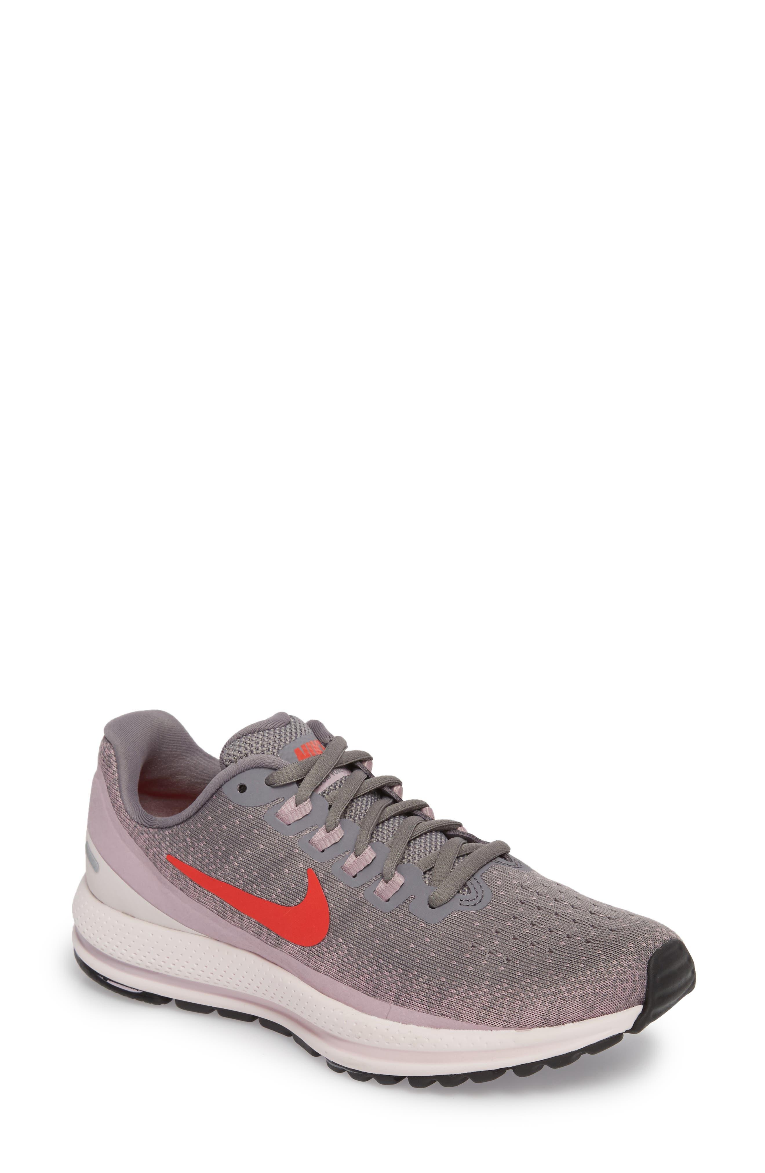 Air Zoom Vomero 13 Running Shoe,                             Main thumbnail 6, color,