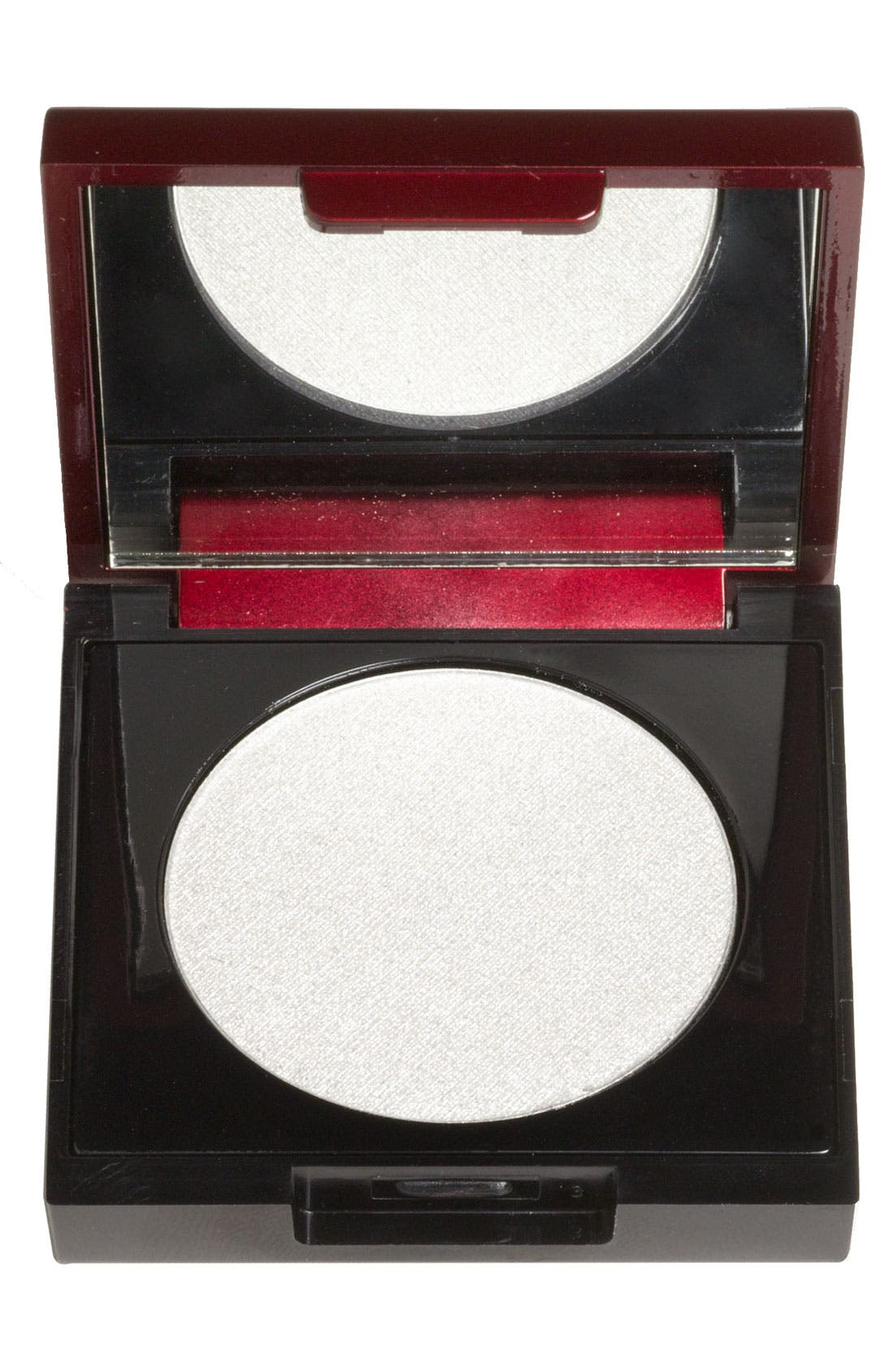 'The Essential' Eye Shadow Singles,                             Main thumbnail 1, color,                             040