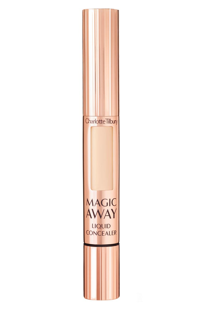 Charlotte Tilbury MAGIC AWAY CONCEALER