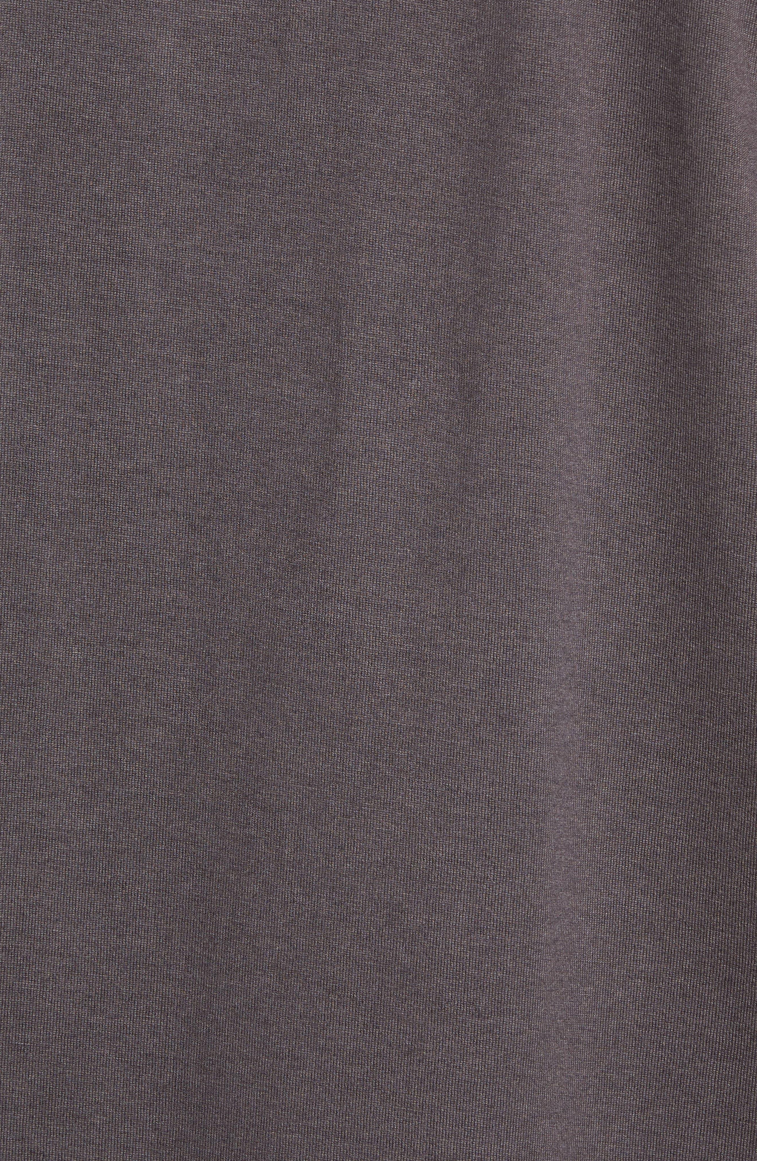 Sorrento Cotton Blend Polo,                             Alternate thumbnail 25, color,