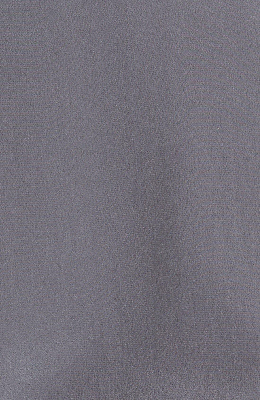 'Otissa' Silk Camisole,                             Alternate thumbnail 2, color,                             031