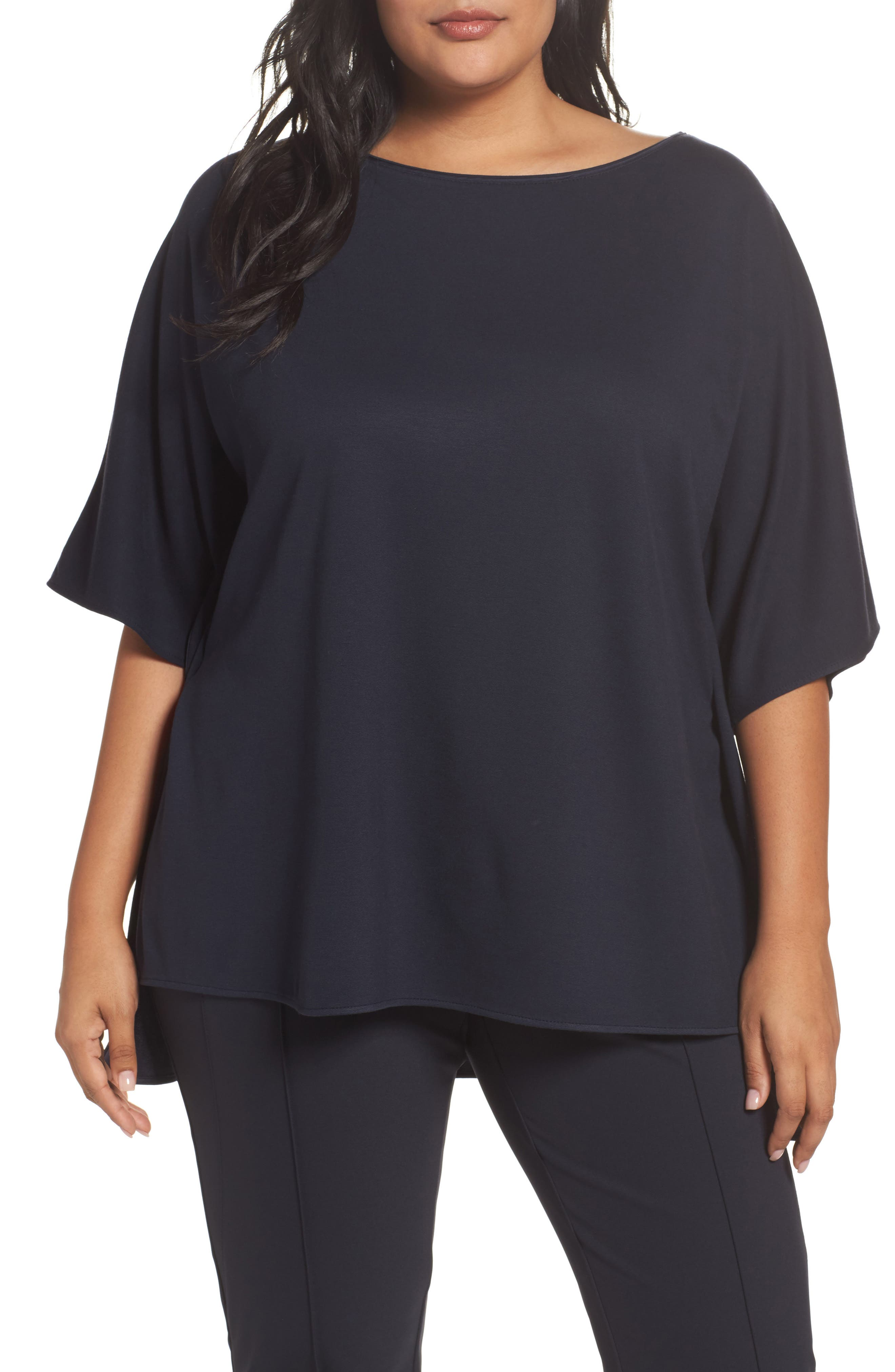 Wendy Top,                         Main,                         color, 479