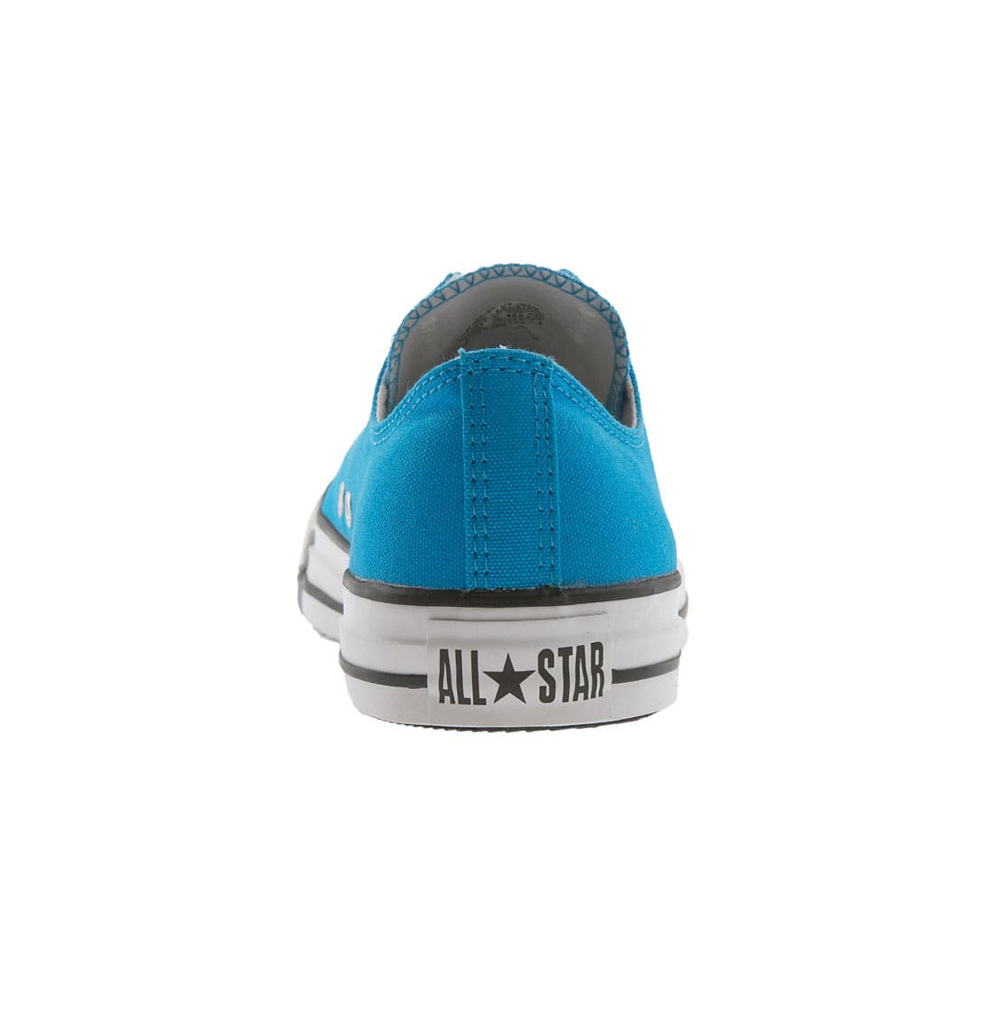 Chuck Taylor<sup>®</sup> Low Sneaker,                             Alternate thumbnail 72, color,