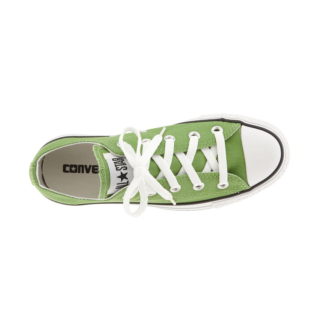Chuck Taylor<sup>®</sup> Low Sneaker,                             Alternate thumbnail 59, color,