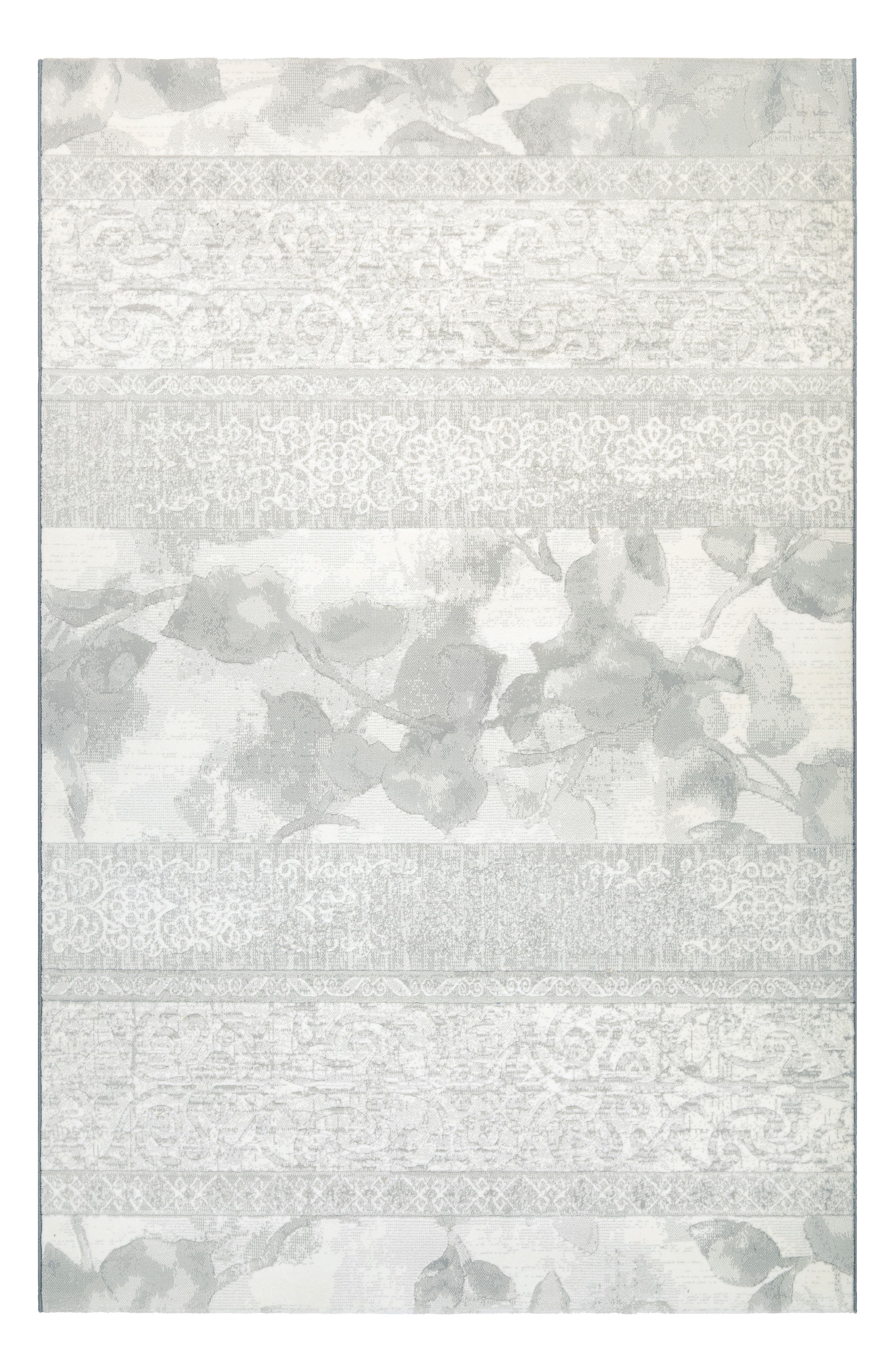 Valetta Indoor/Outdoor Rug,                             Main thumbnail 1, color,                             020