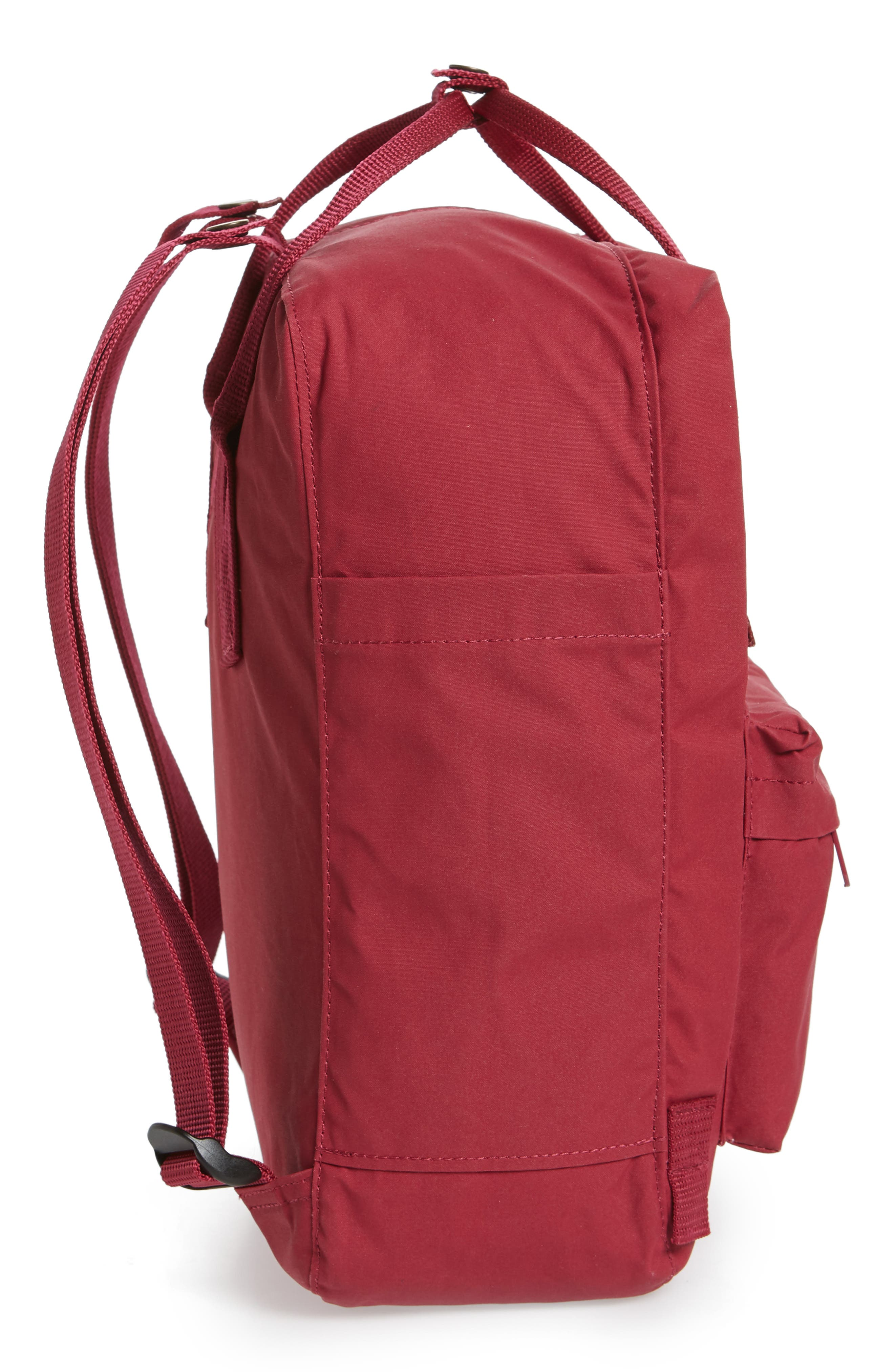 'Kånken' Water Resistant Backpack,                             Alternate thumbnail 263, color,