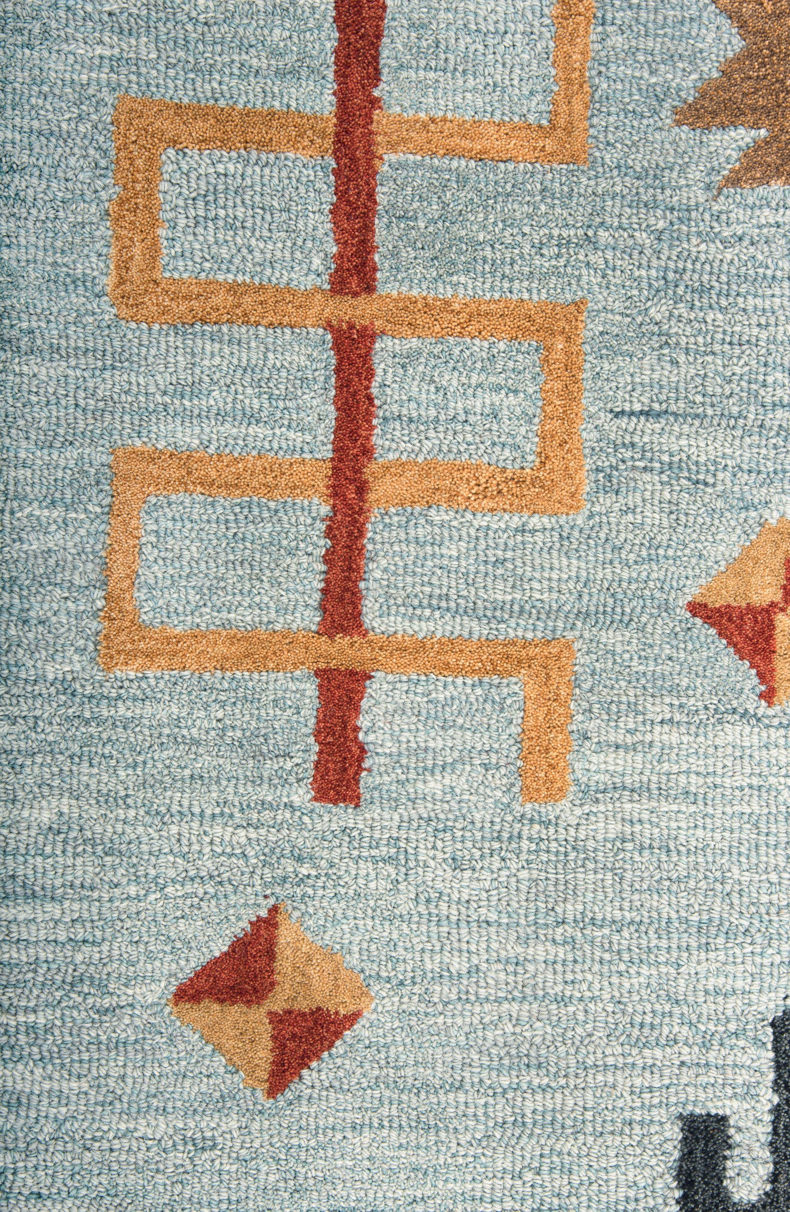 Mesa Valley Ranch Rug,                             Alternate thumbnail 2, color,