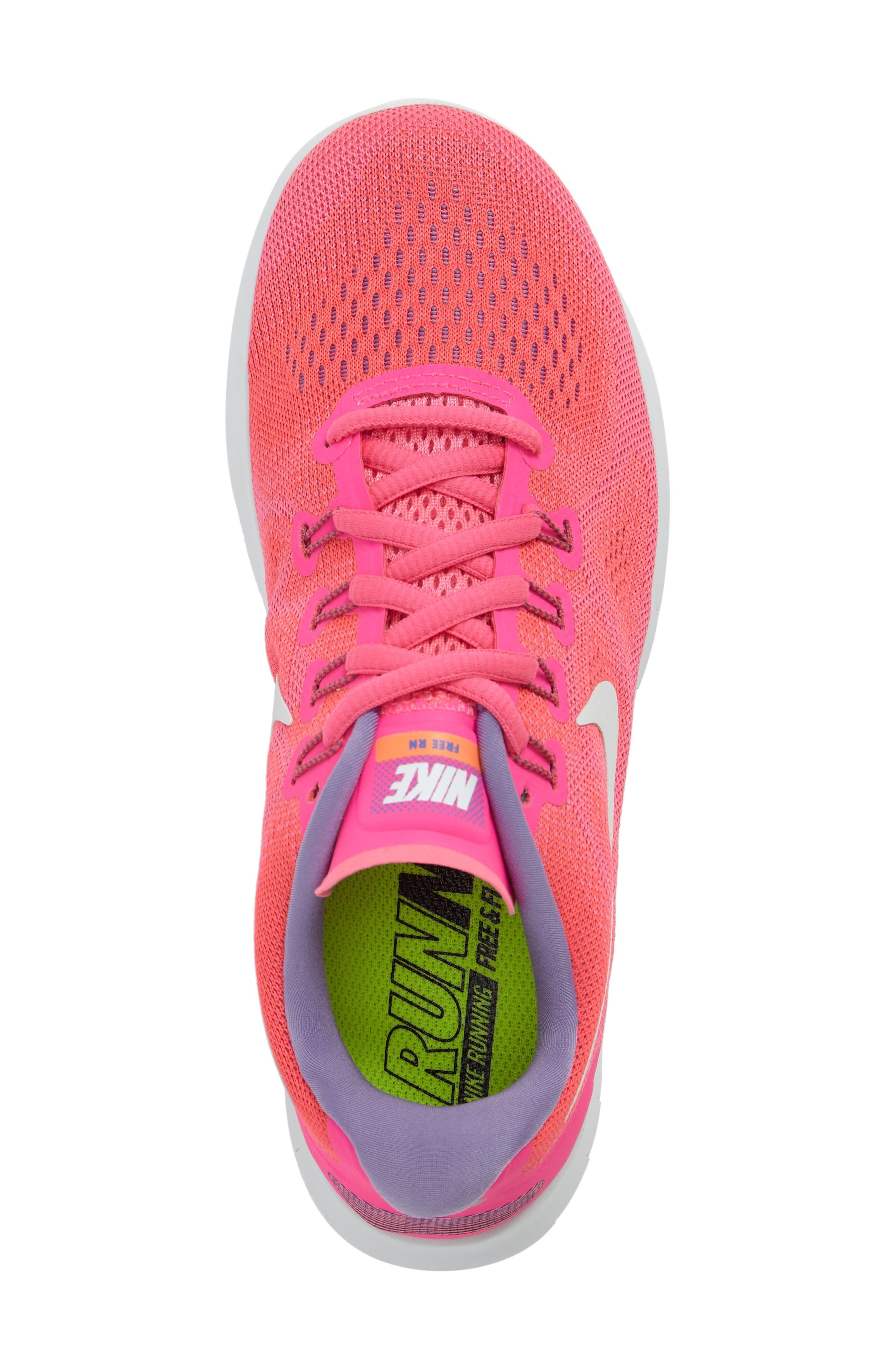 Free RN 2 Running Shoe,                             Alternate thumbnail 70, color,