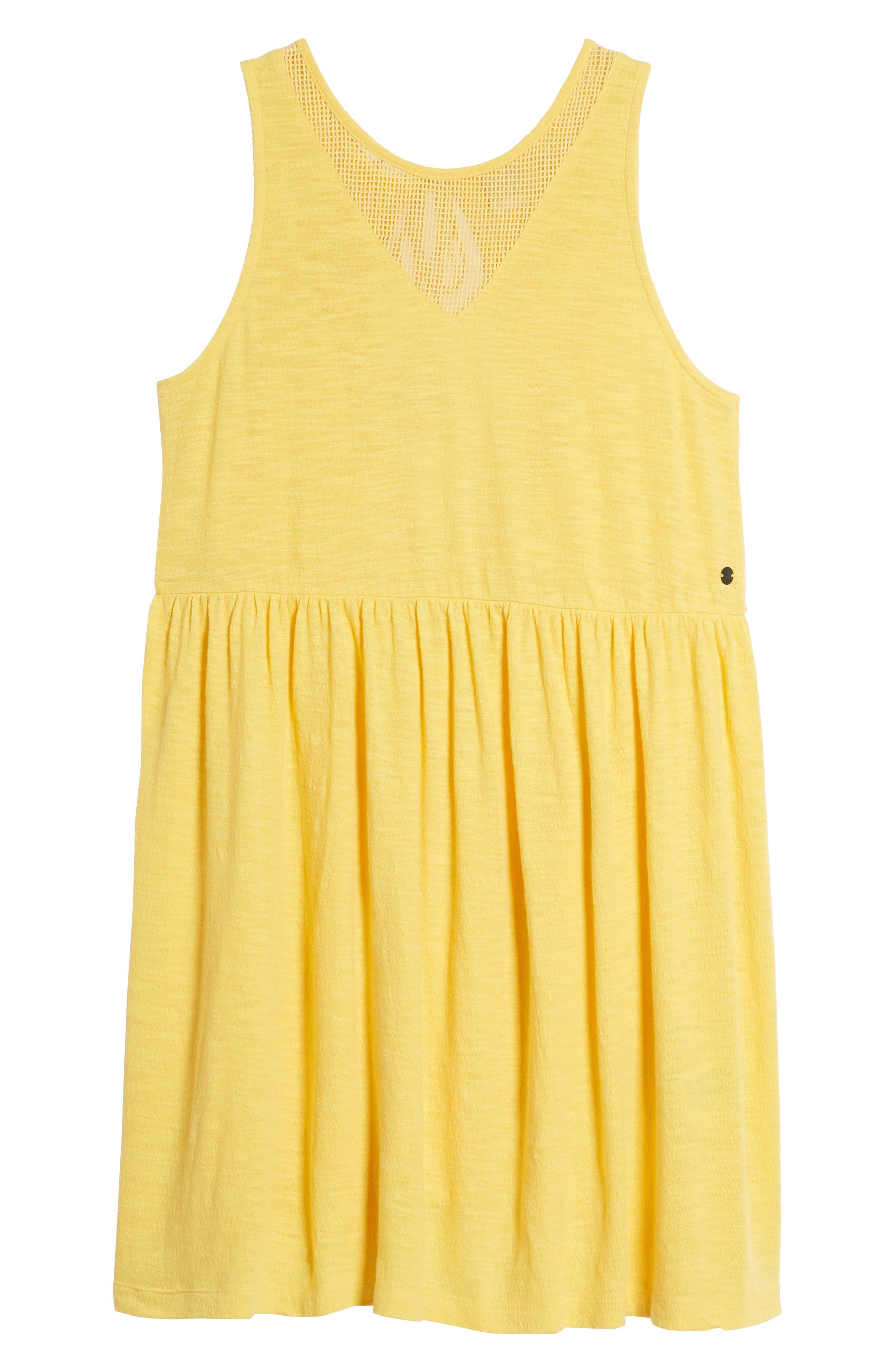Tucson Cotton Dress,                             Alternate thumbnail 15, color,