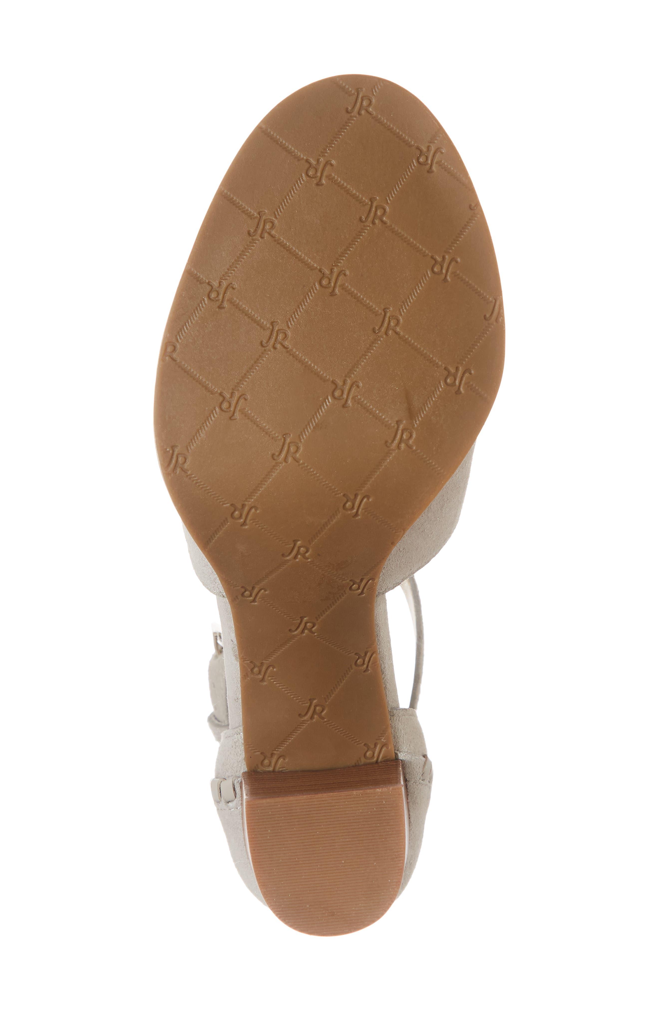 Cameron Block Heel Sandal,                             Alternate thumbnail 36, color,