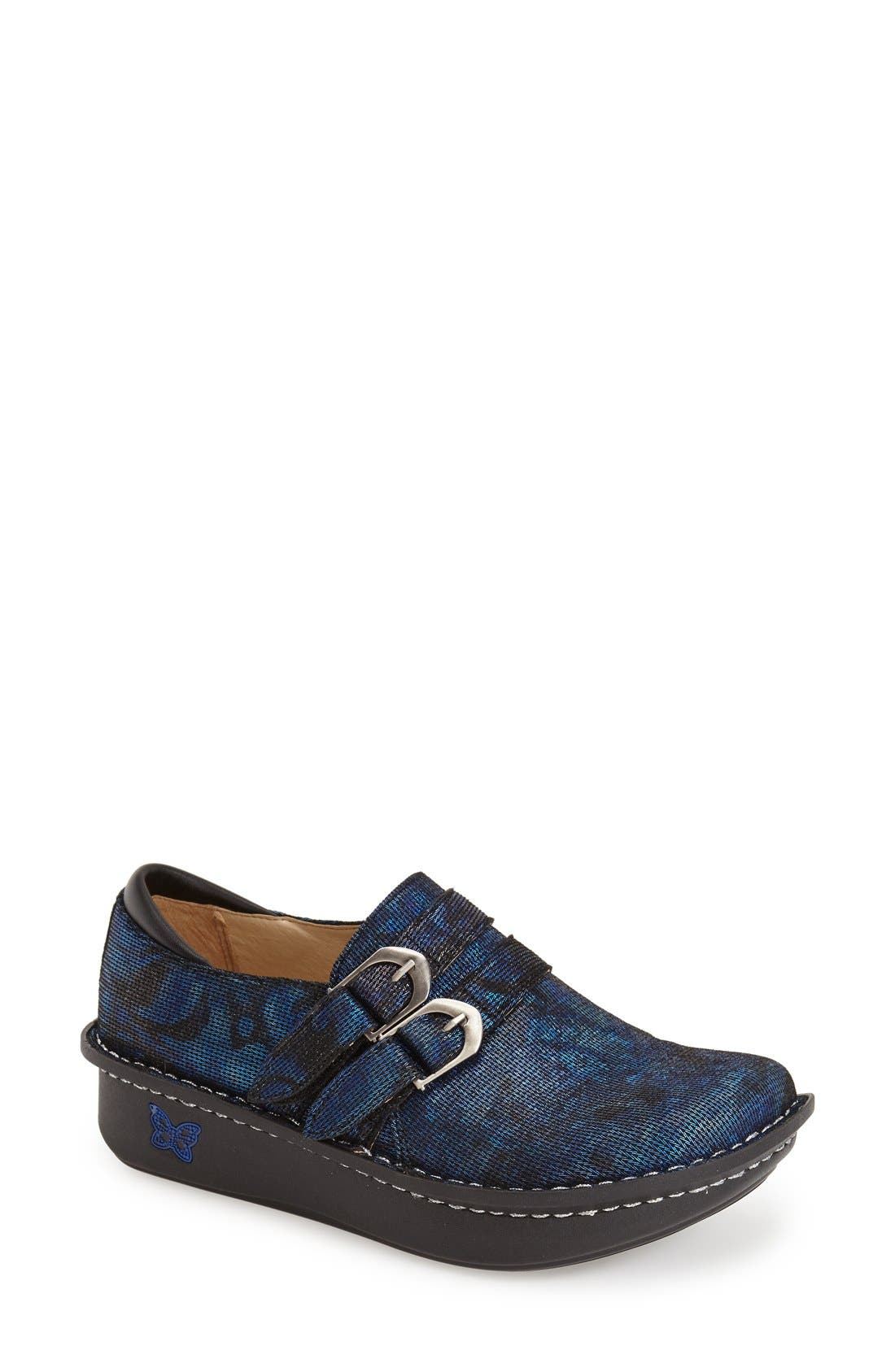 'Alli' Loafer,                             Main thumbnail 11, color,