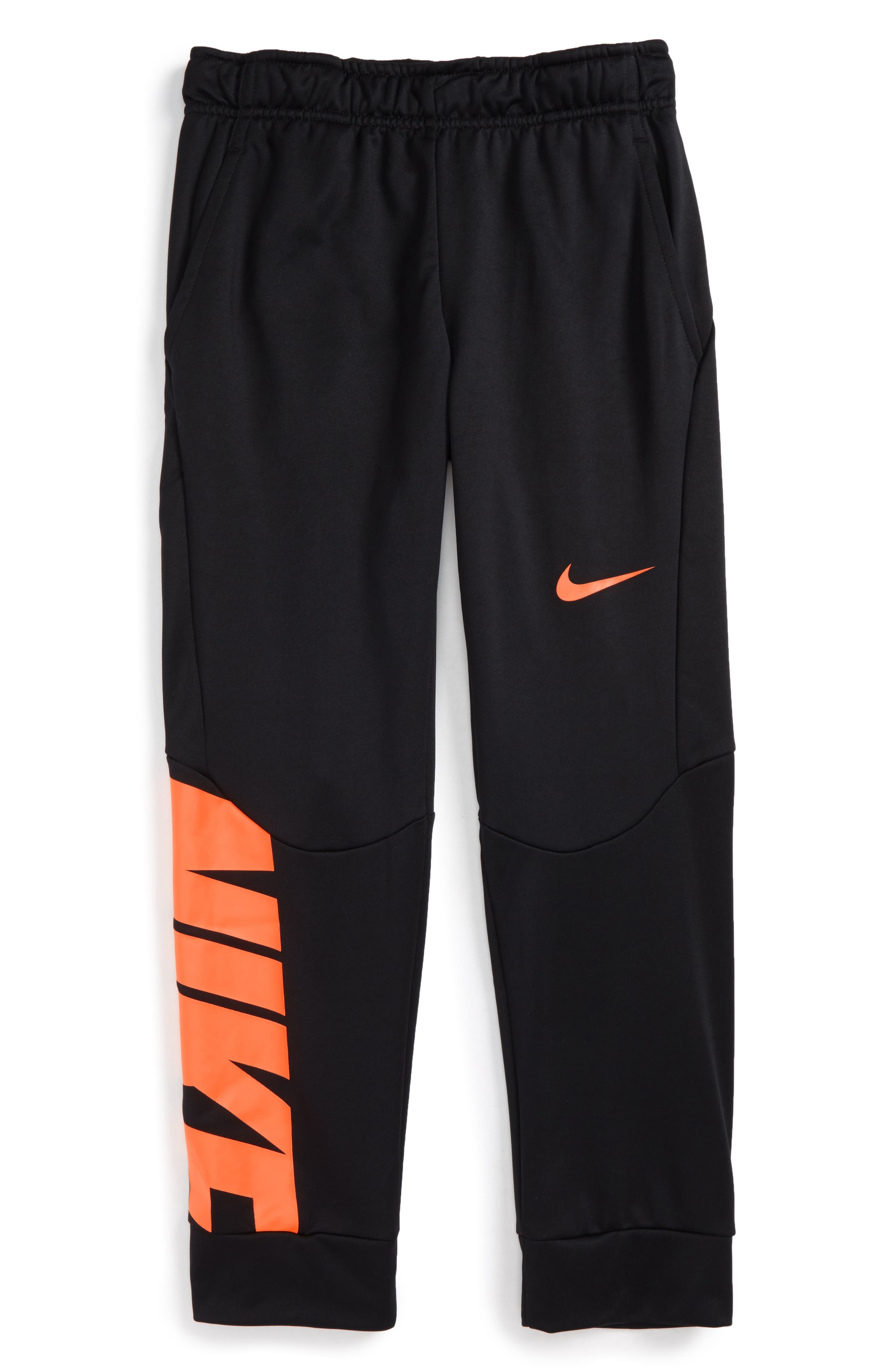 Therma-FIT GFX Fleece Jogger Pants,                         Main,                         color, 010