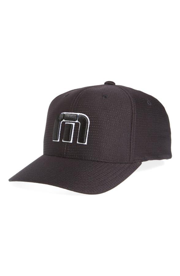 f9ef30ad09f Travis Mathew  B-Bahamas  Hat