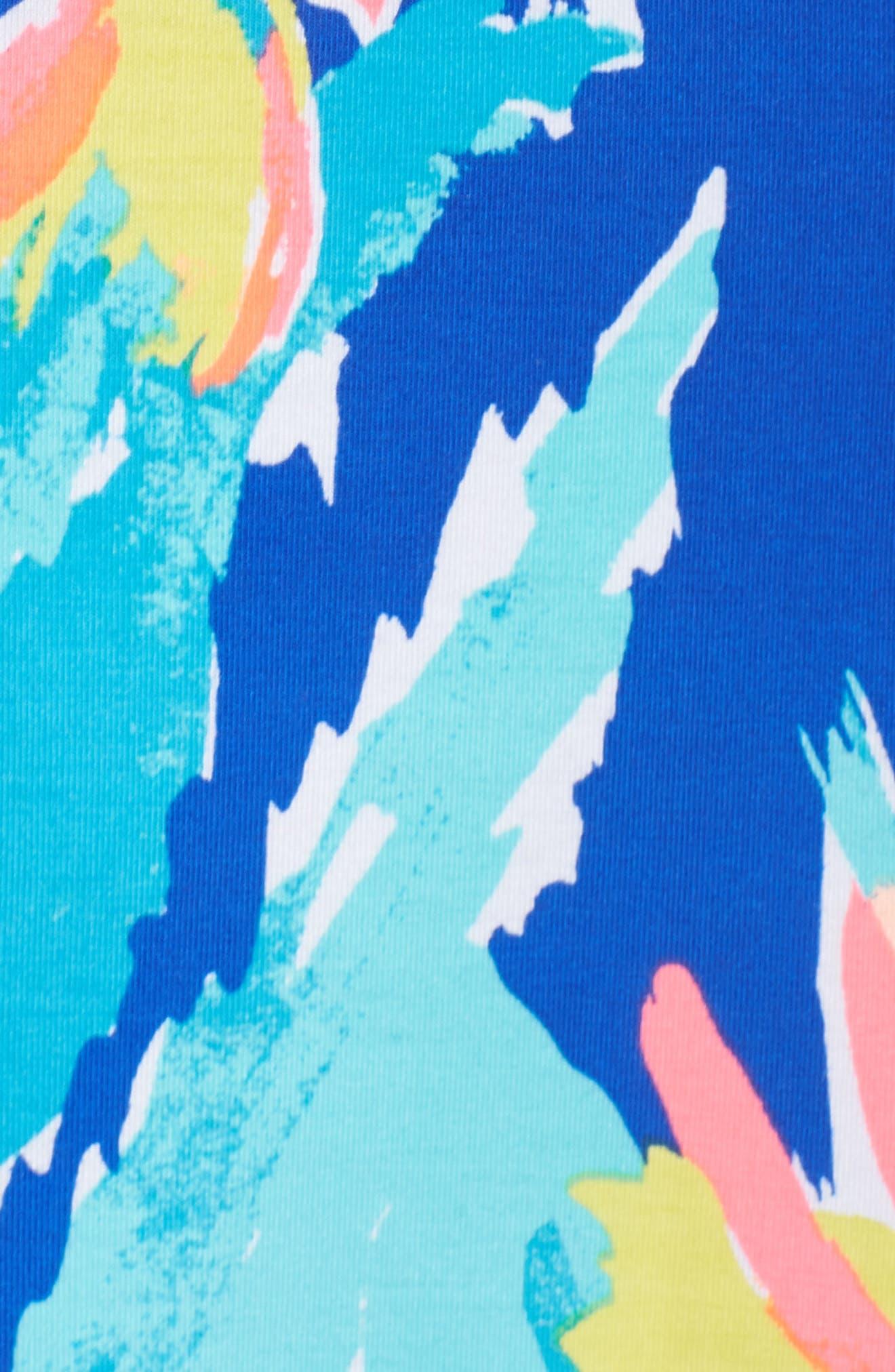 Natalia Maxi Dress,                             Alternate thumbnail 5, color,                             454